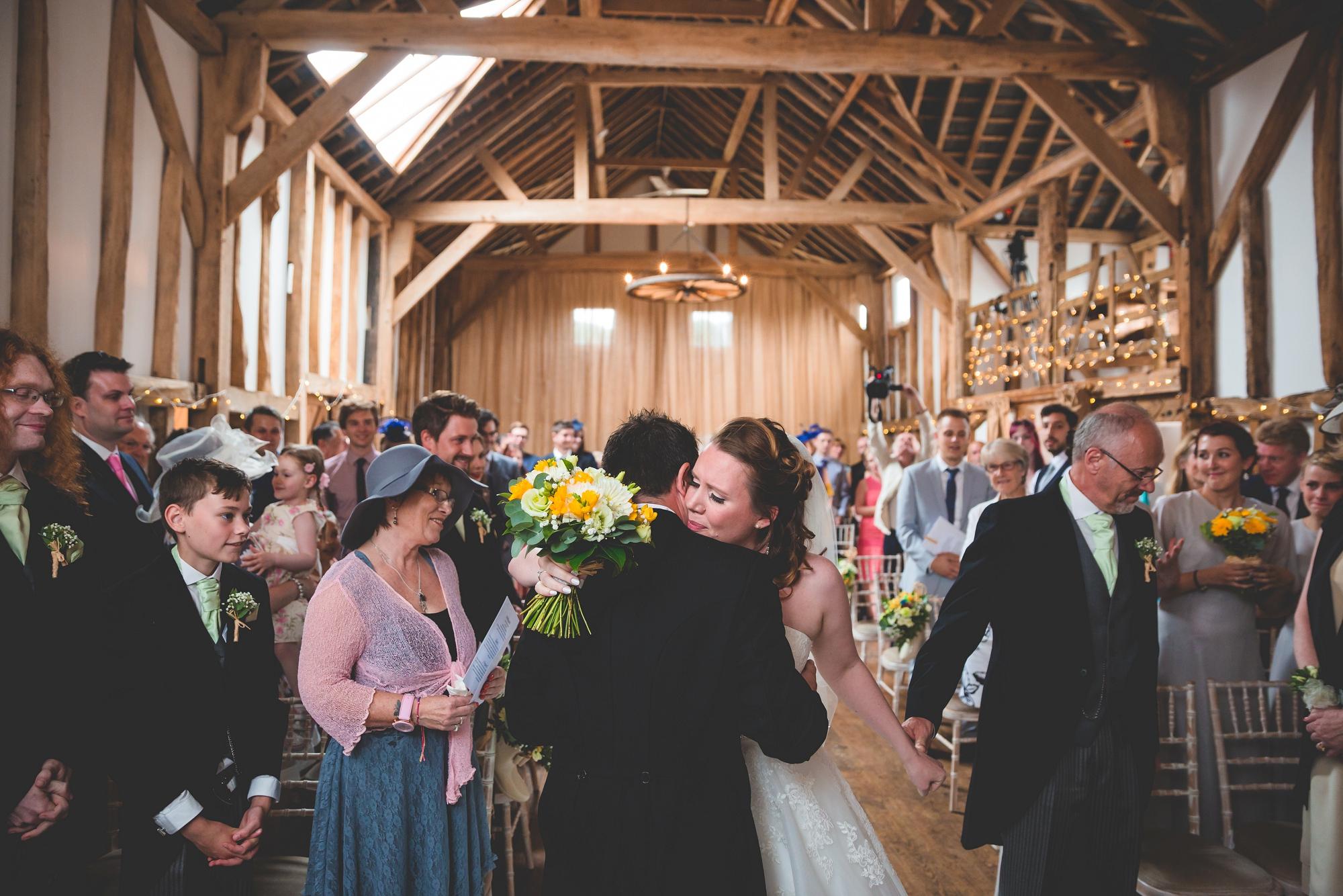 pitt_hall_barn_wedding_0043
