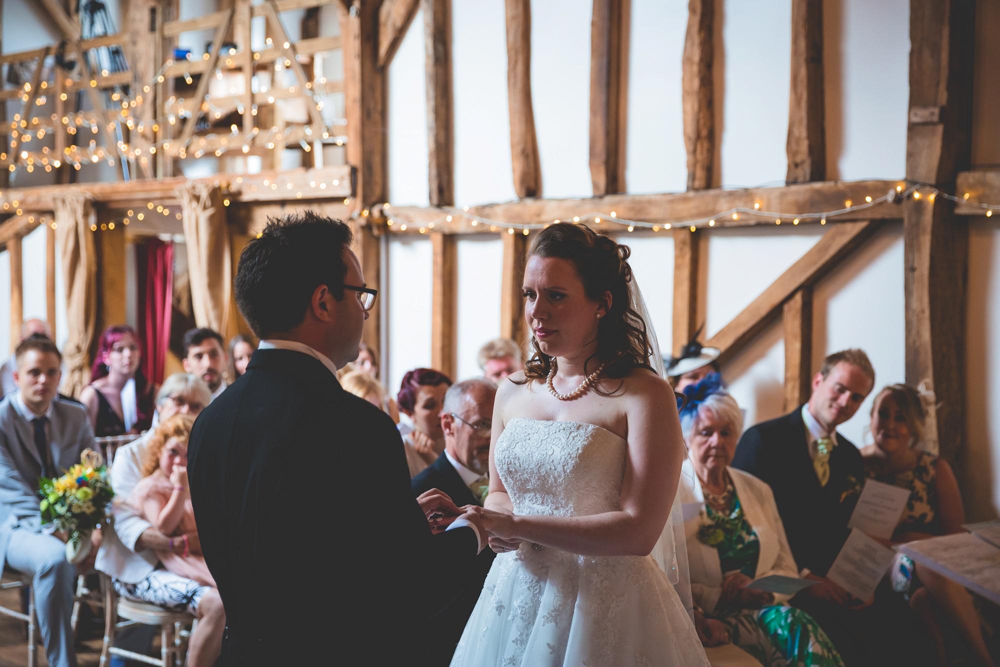 pitt_hall_barn_wedding_0045