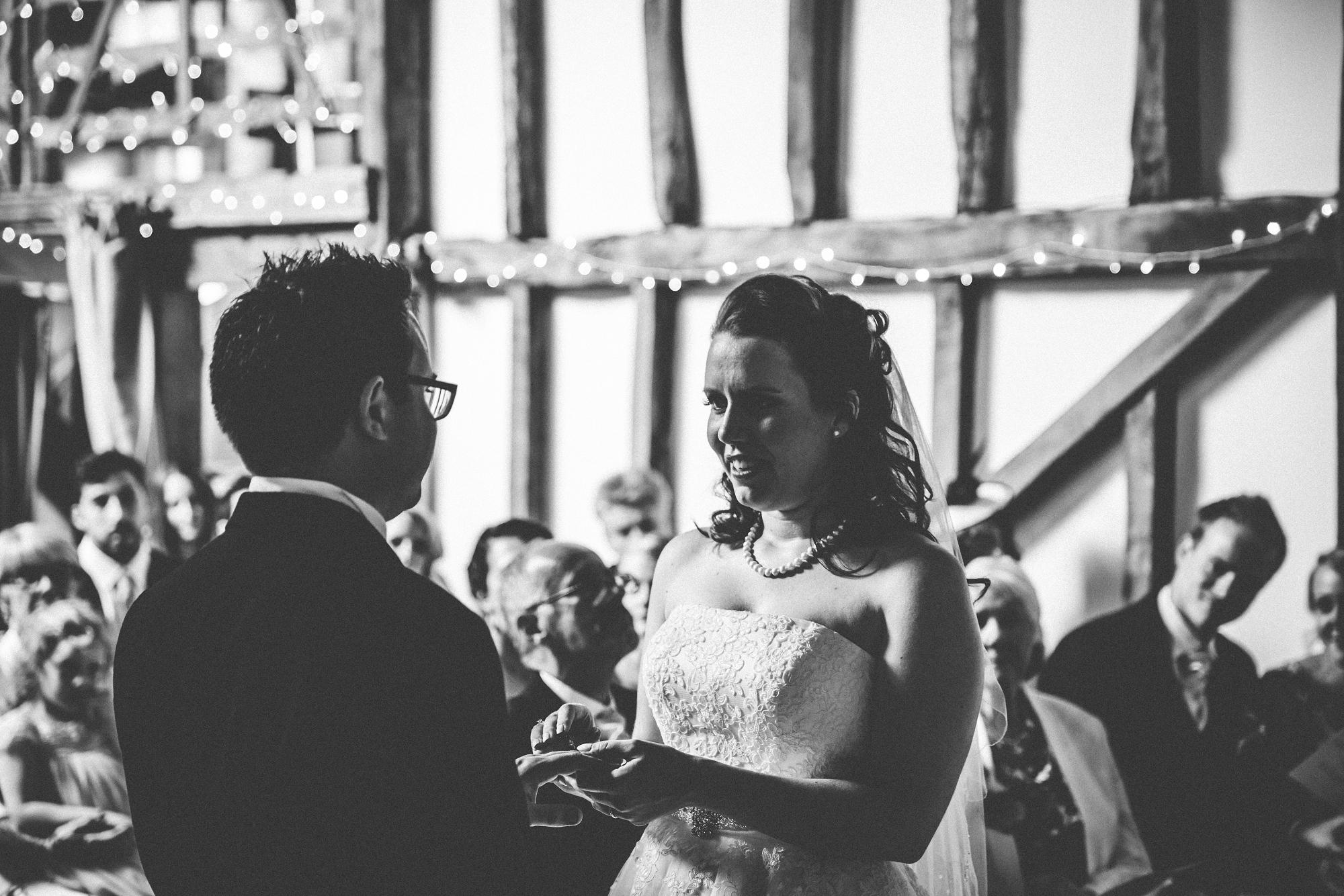 pitt_hall_barn_wedding_0046