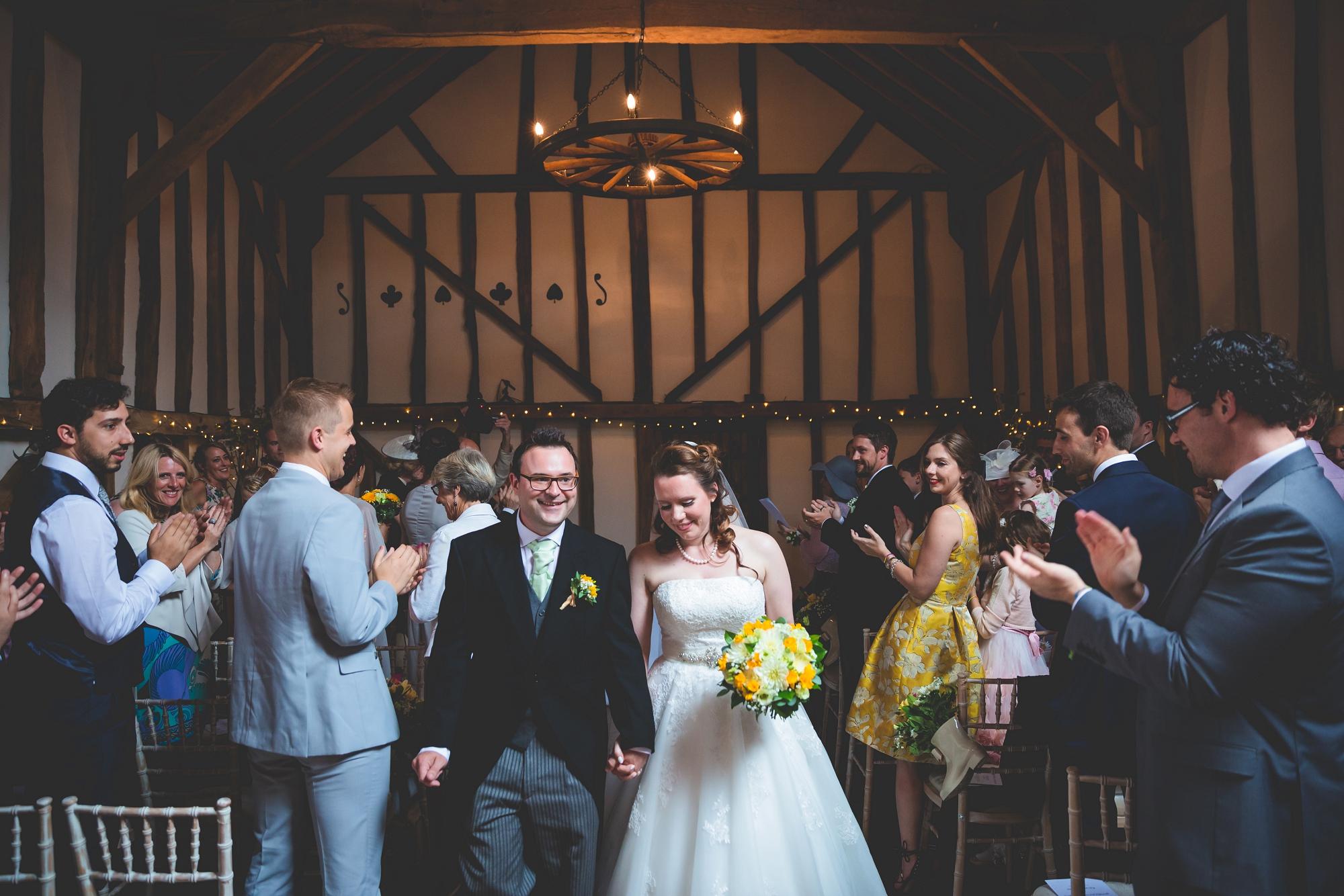 pitt_hall_barn_wedding_0047
