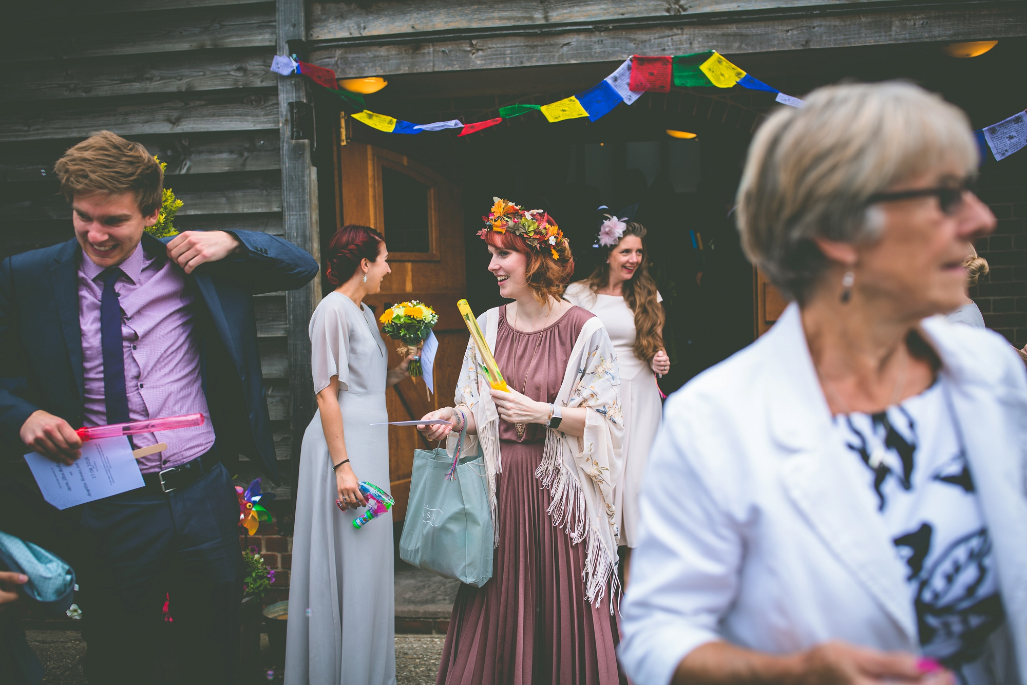pitt_hall_barn_wedding_0048