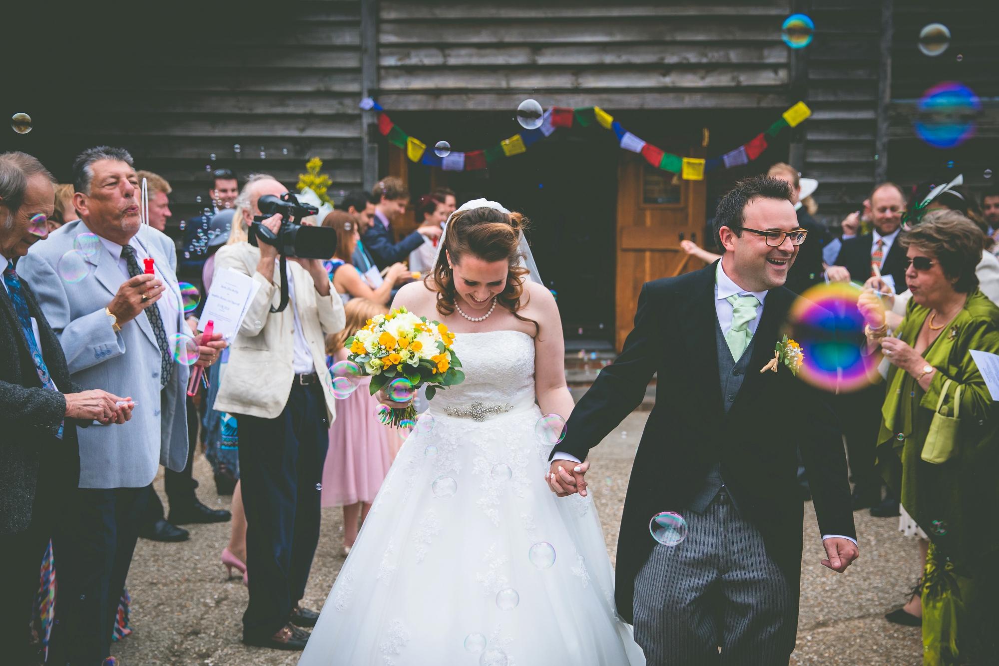 pitt_hall_barn_wedding_0050