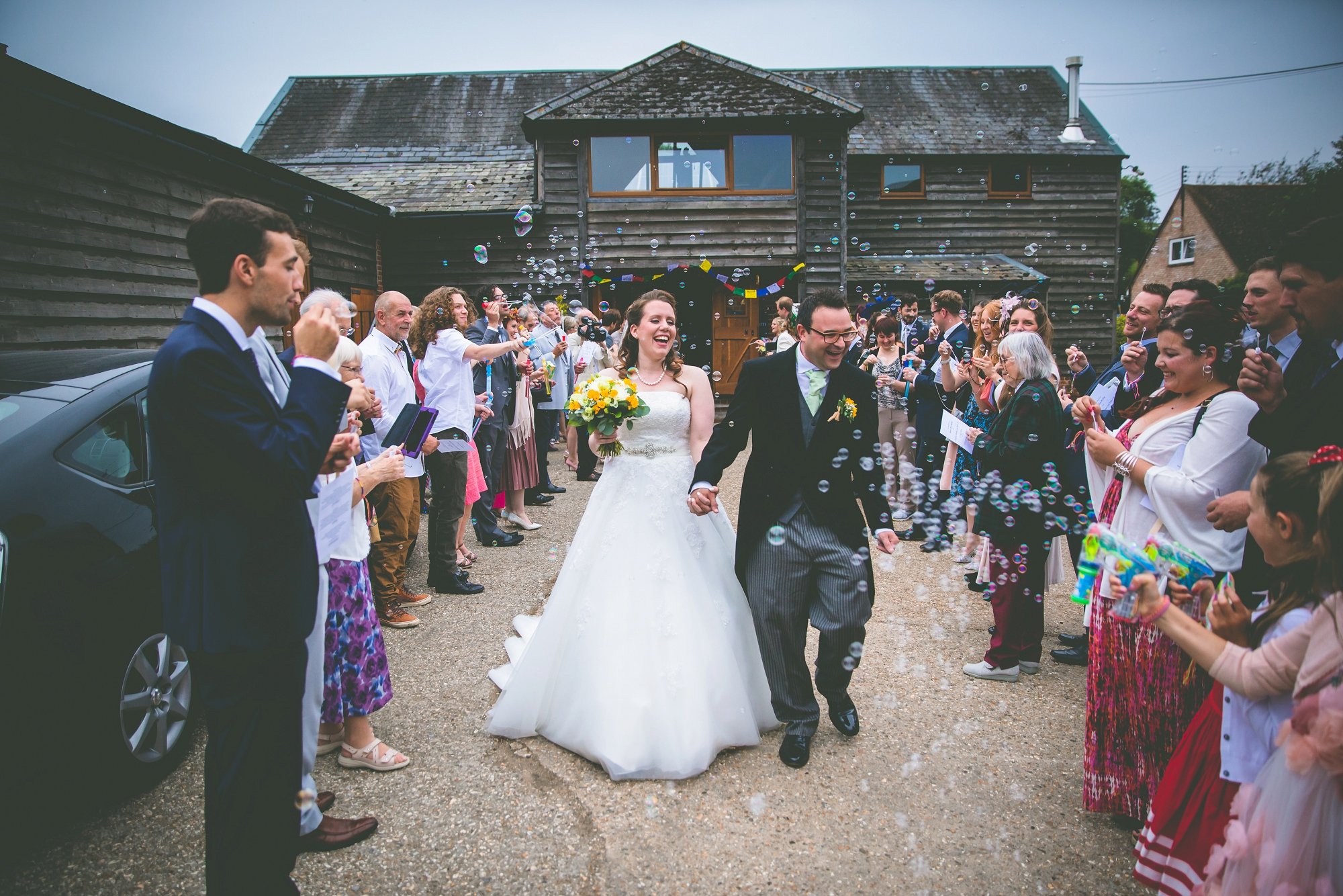 pitt_hall_barn_wedding_0051