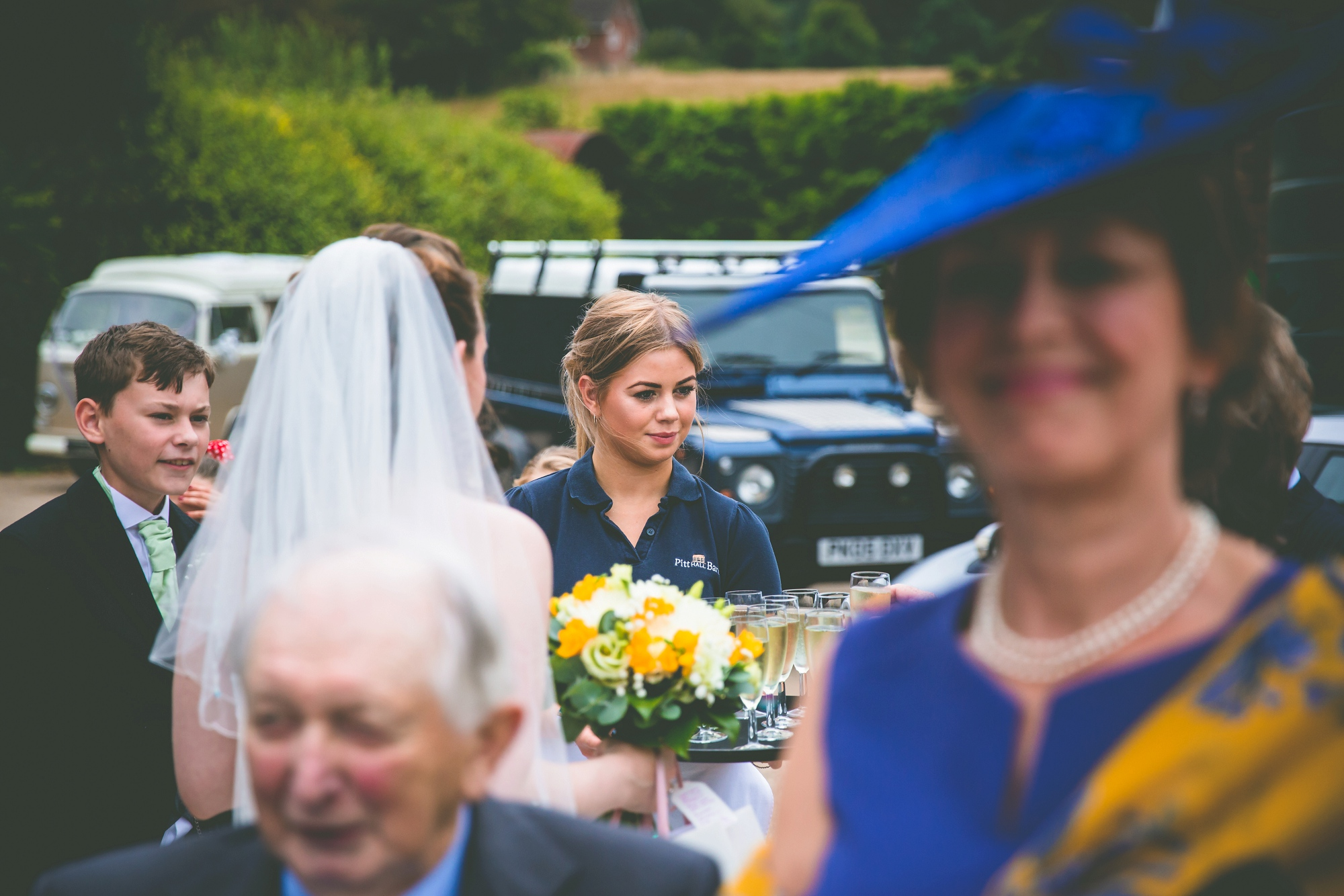 pitt_hall_barn_wedding_0054
