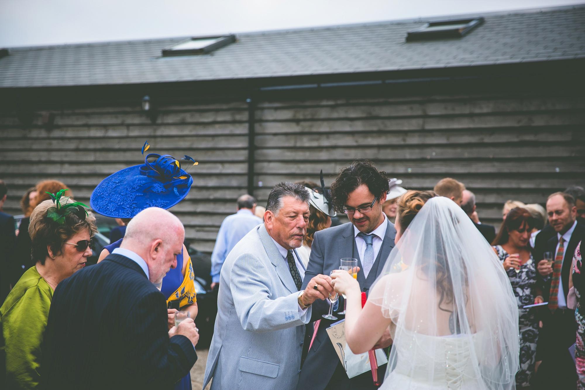 pitt_hall_barn_wedding_0056