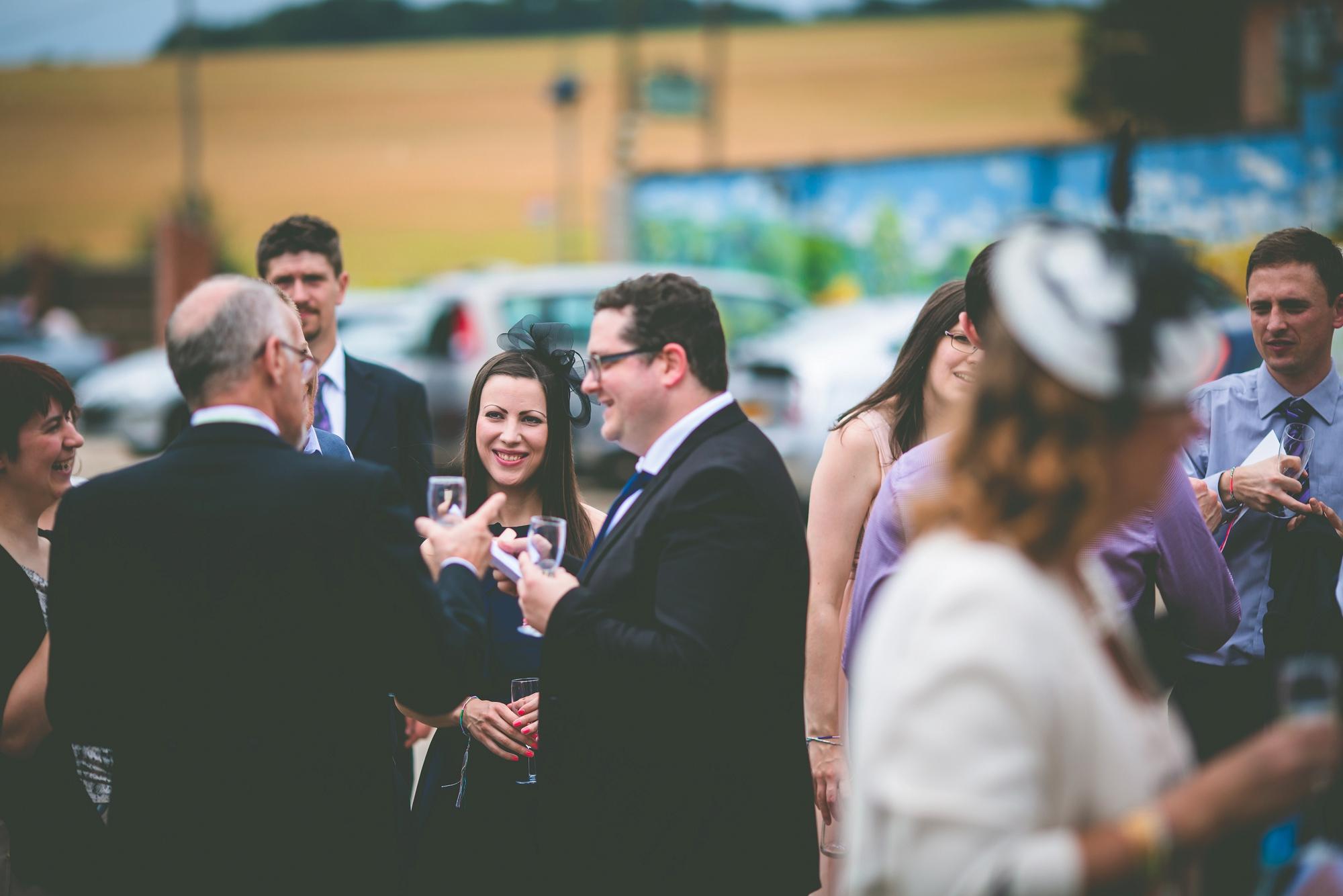 pitt_hall_barn_wedding_0059
