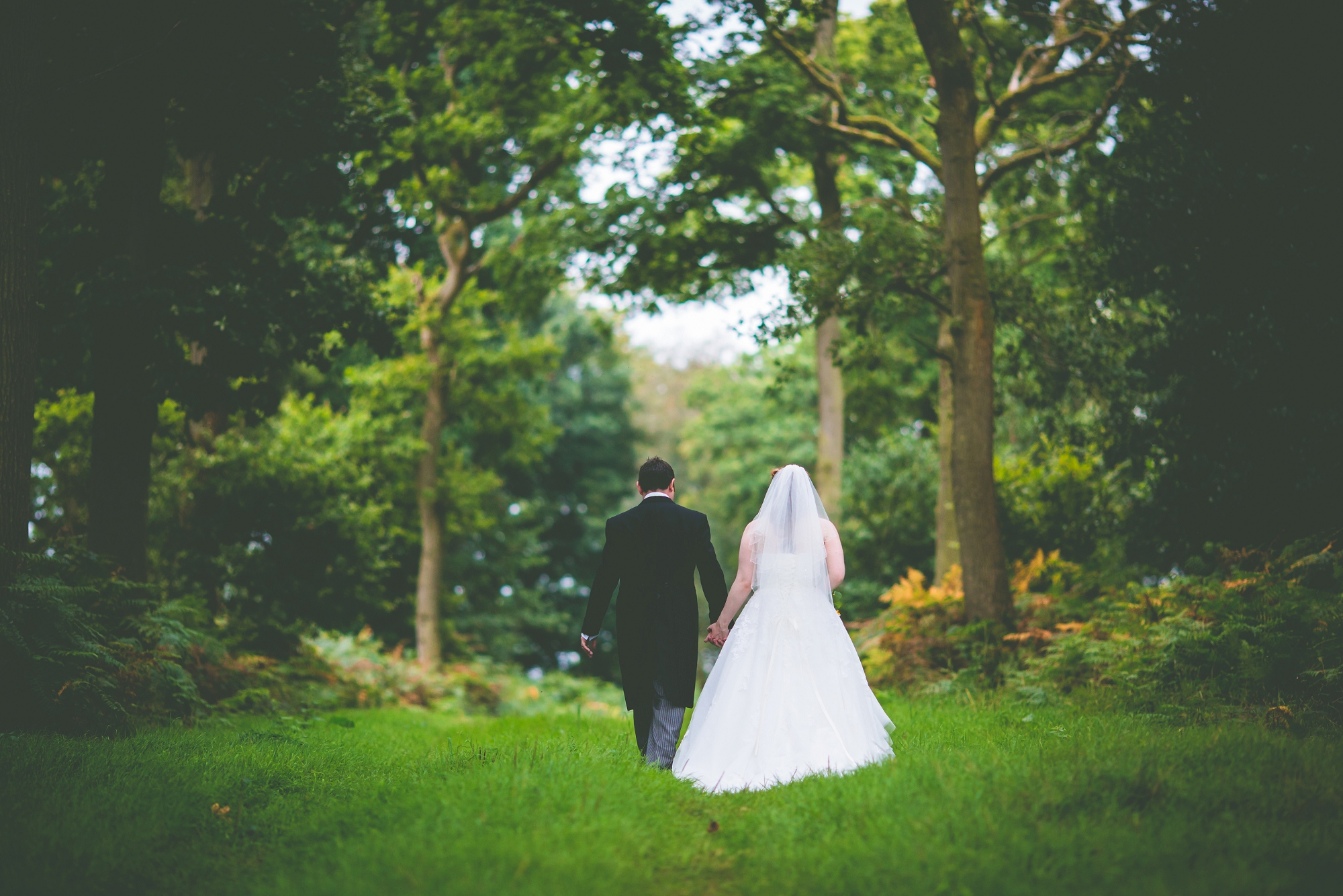 pitt_hall_barn_wedding_0063