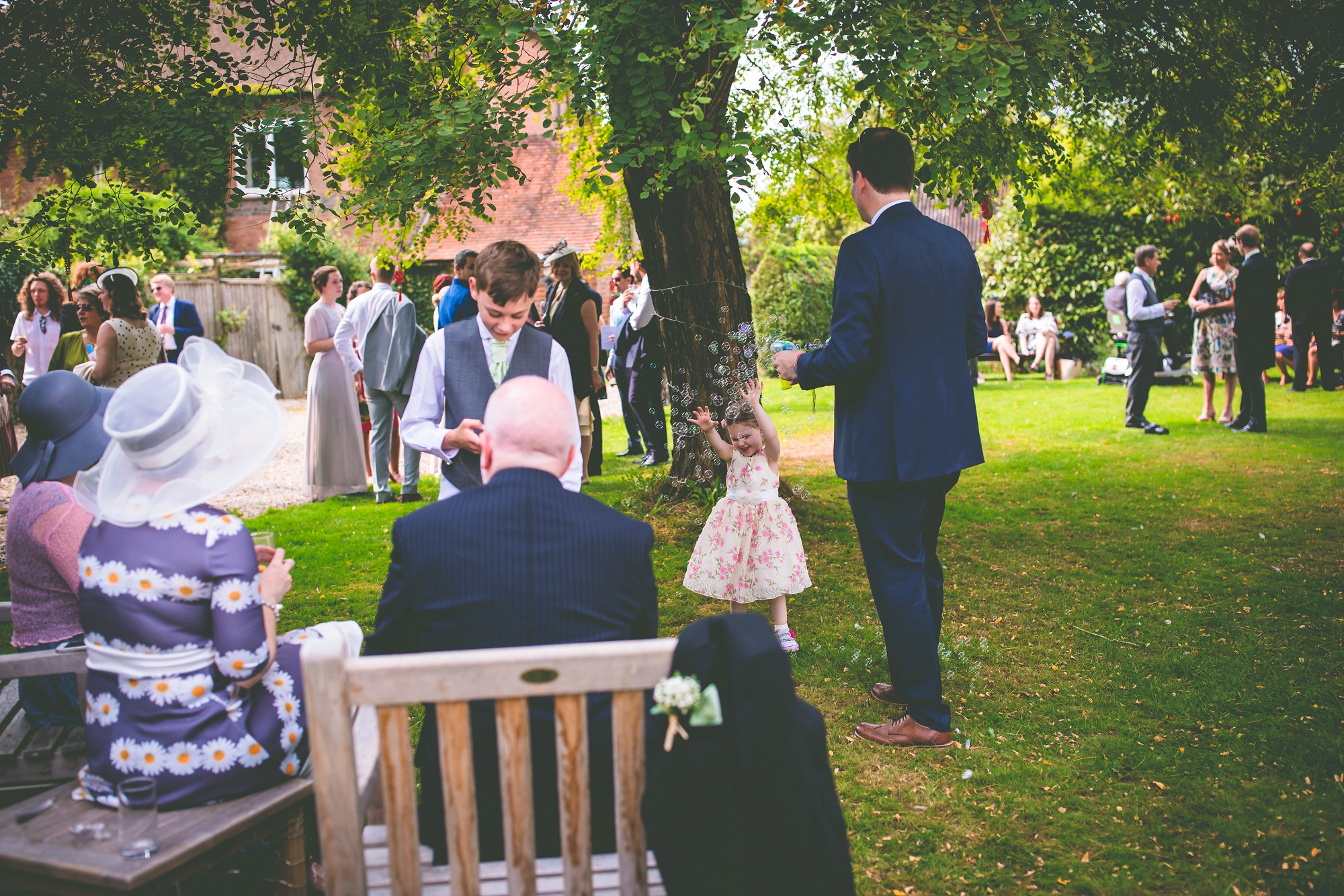 pitt_hall_barn_wedding_0069