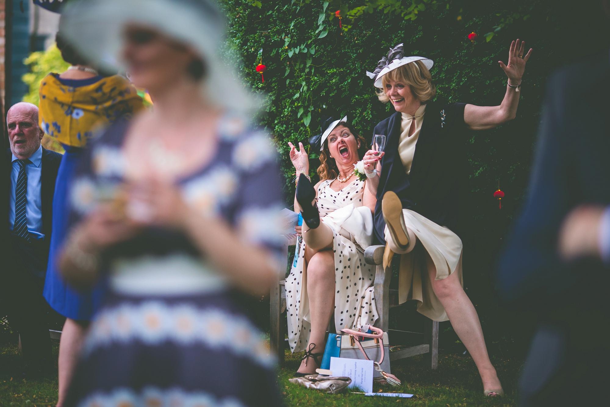 pitt_hall_barn_wedding_0070
