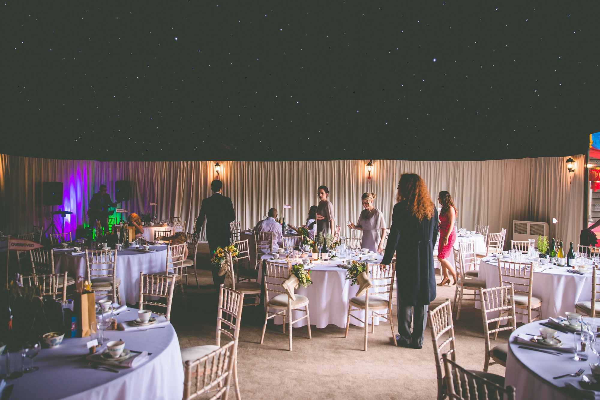 pitt_hall_barn_wedding_0071