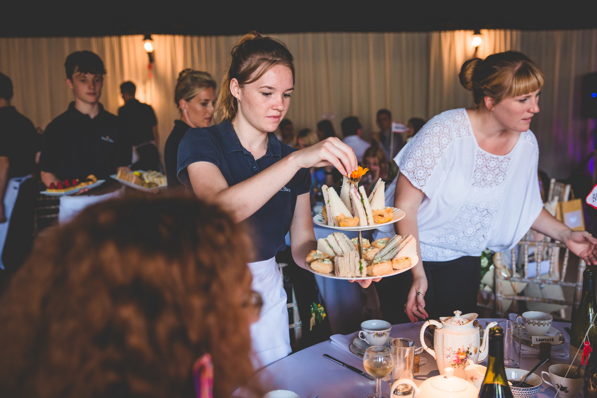 pitt_hall_barn_wedding_0076
