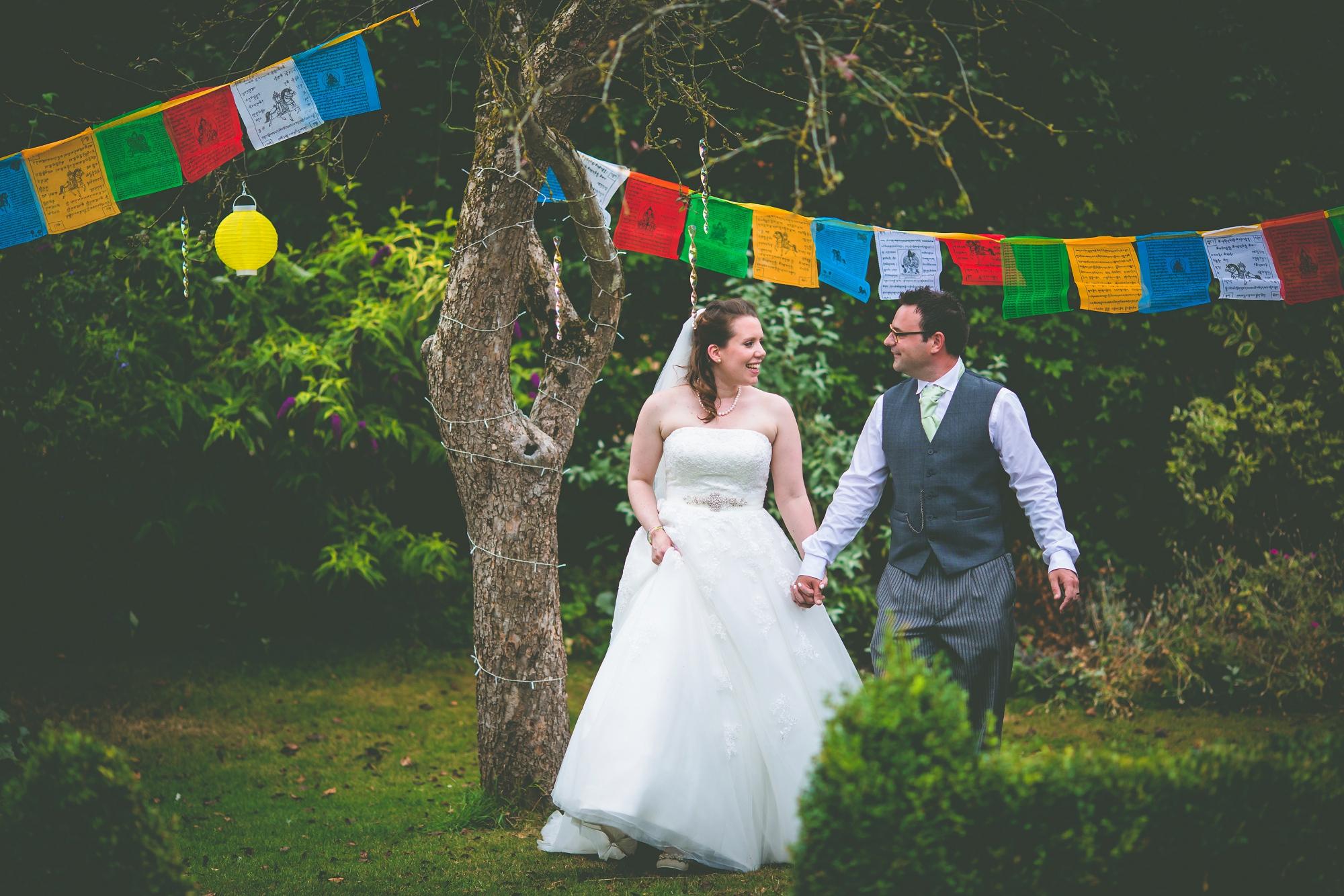pitt_hall_barn_wedding_0082