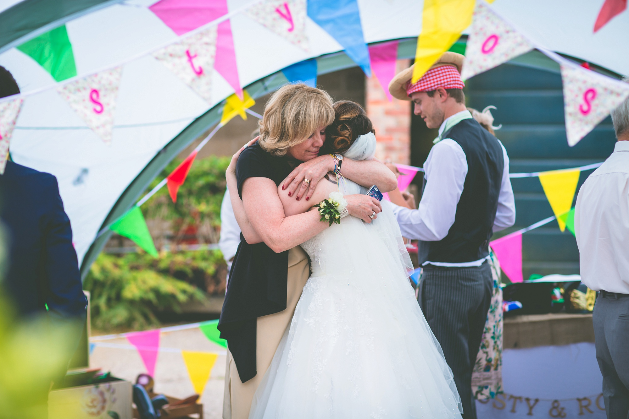 pitt_hall_barn_wedding_0087