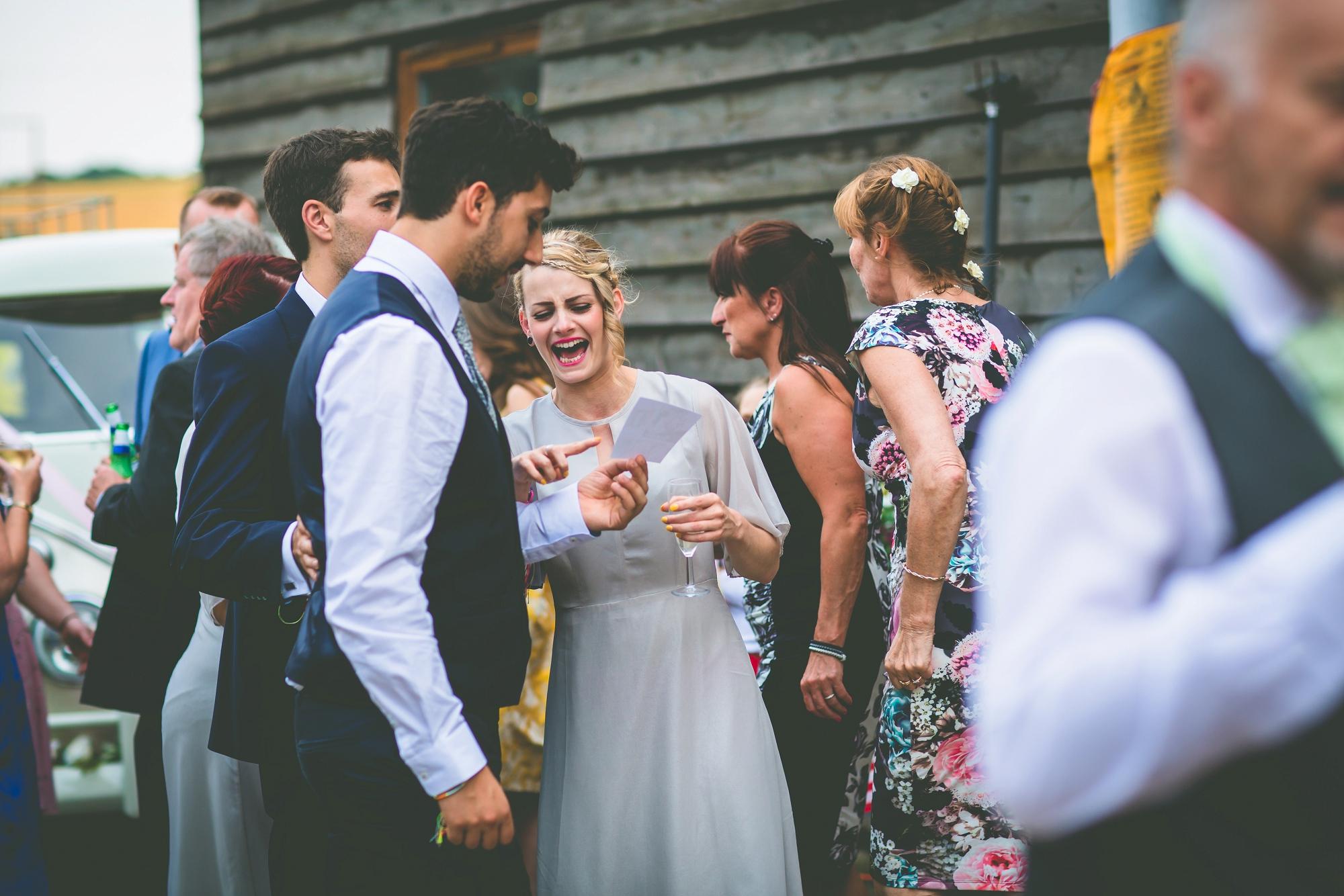 pitt_hall_barn_wedding_0096