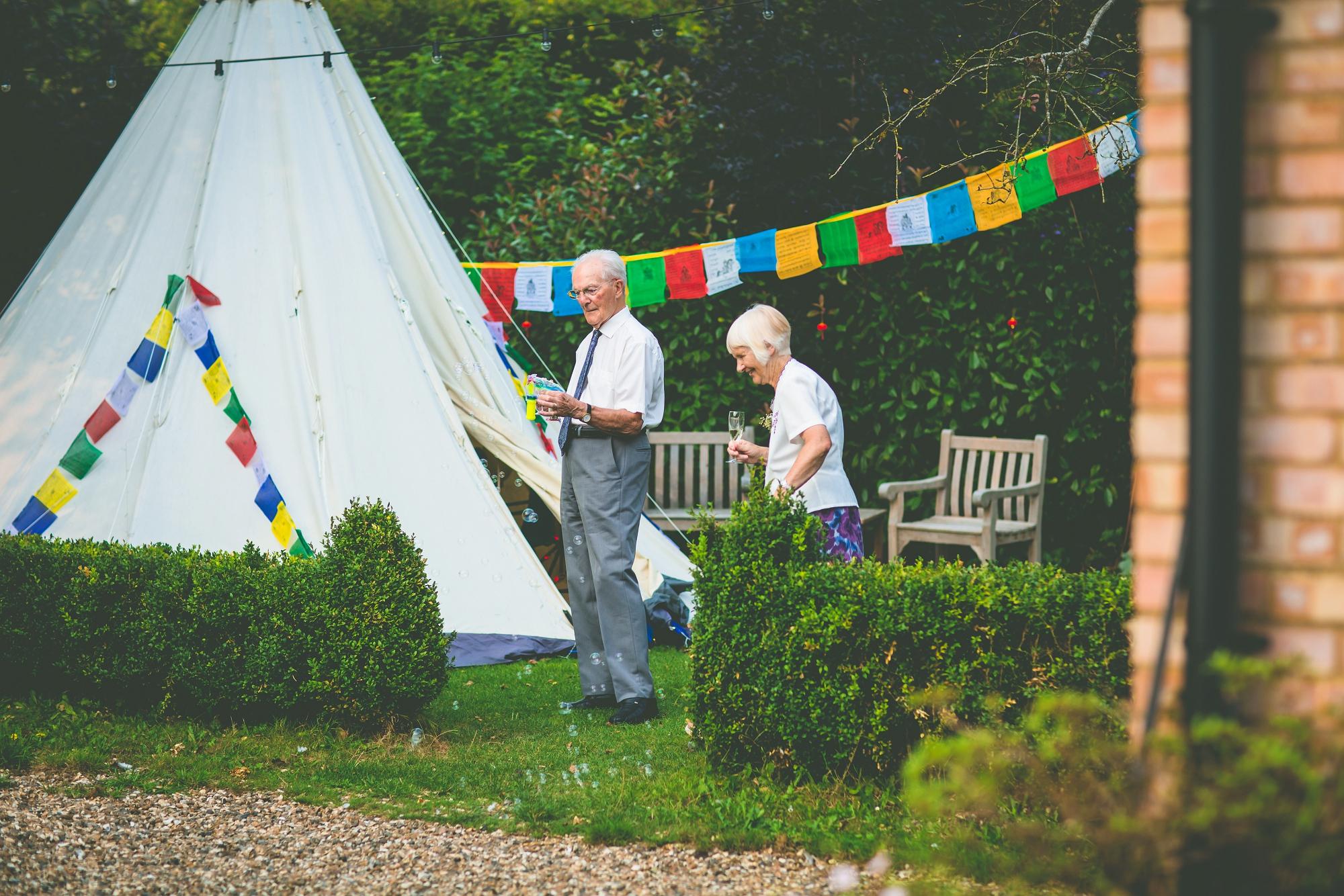 pitt_hall_barn_wedding_0097