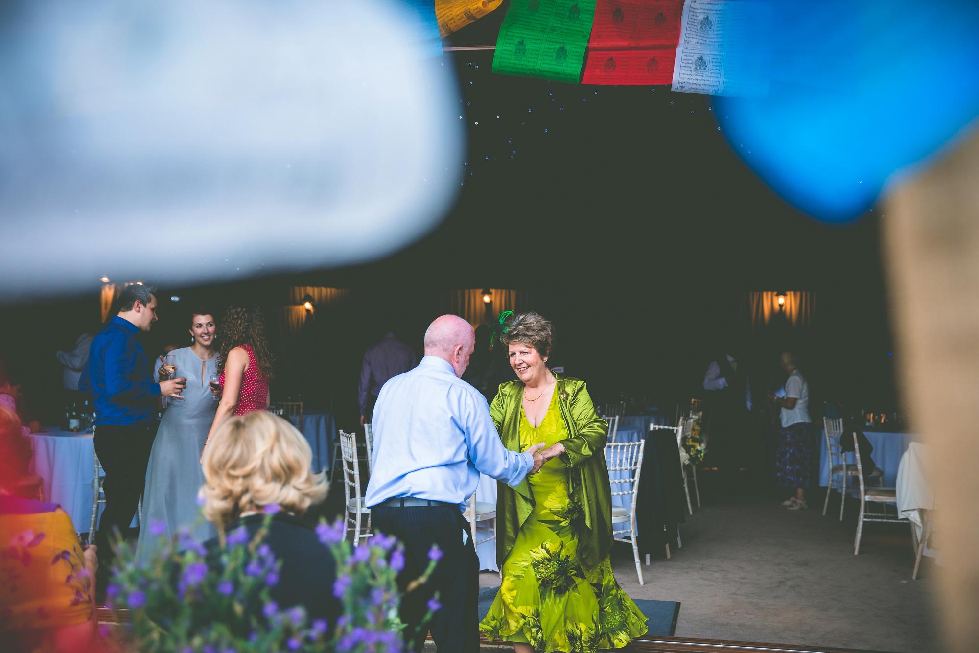 pitt_hall_barn_wedding_0099