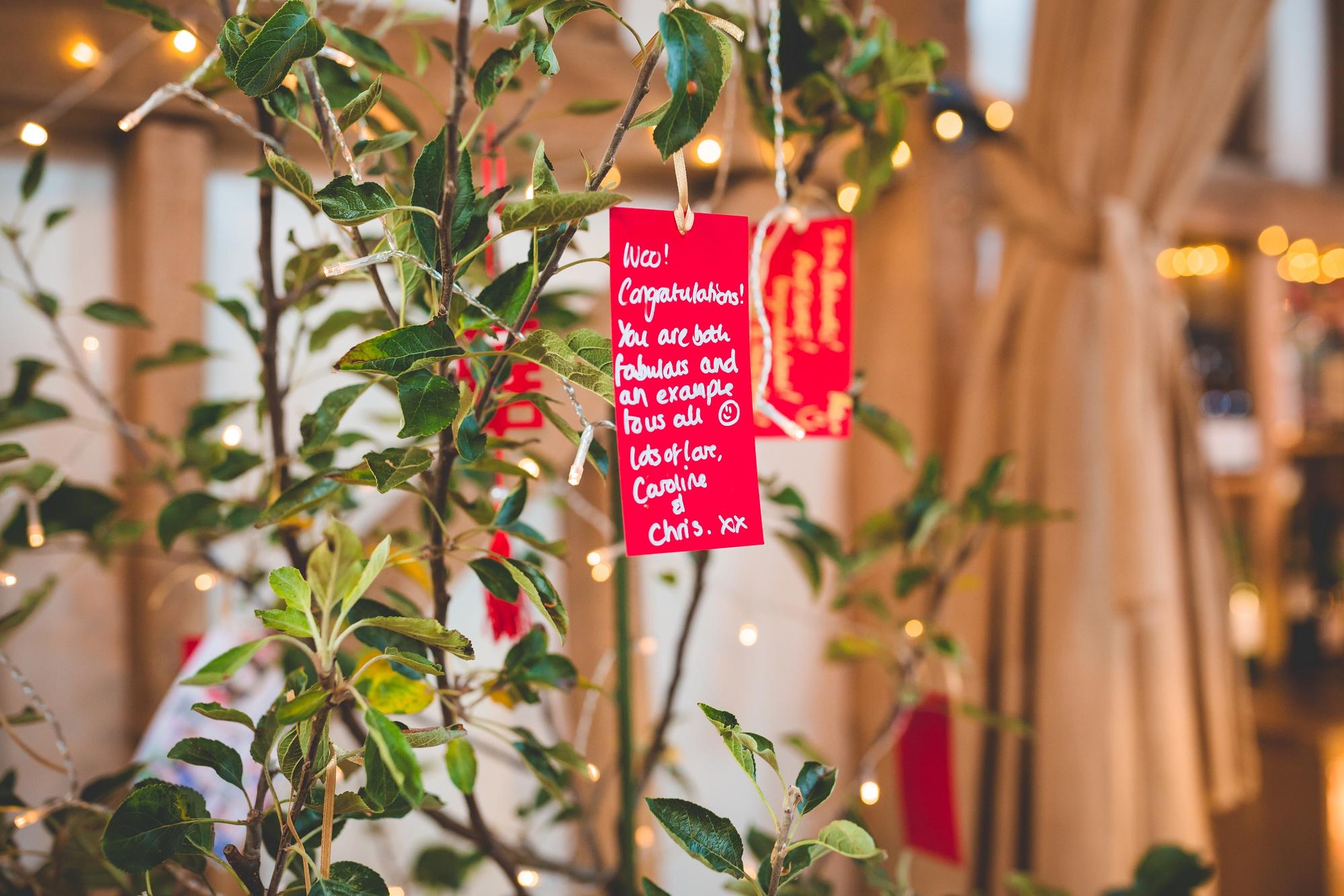 pitt_hall_barn_wedding_0104