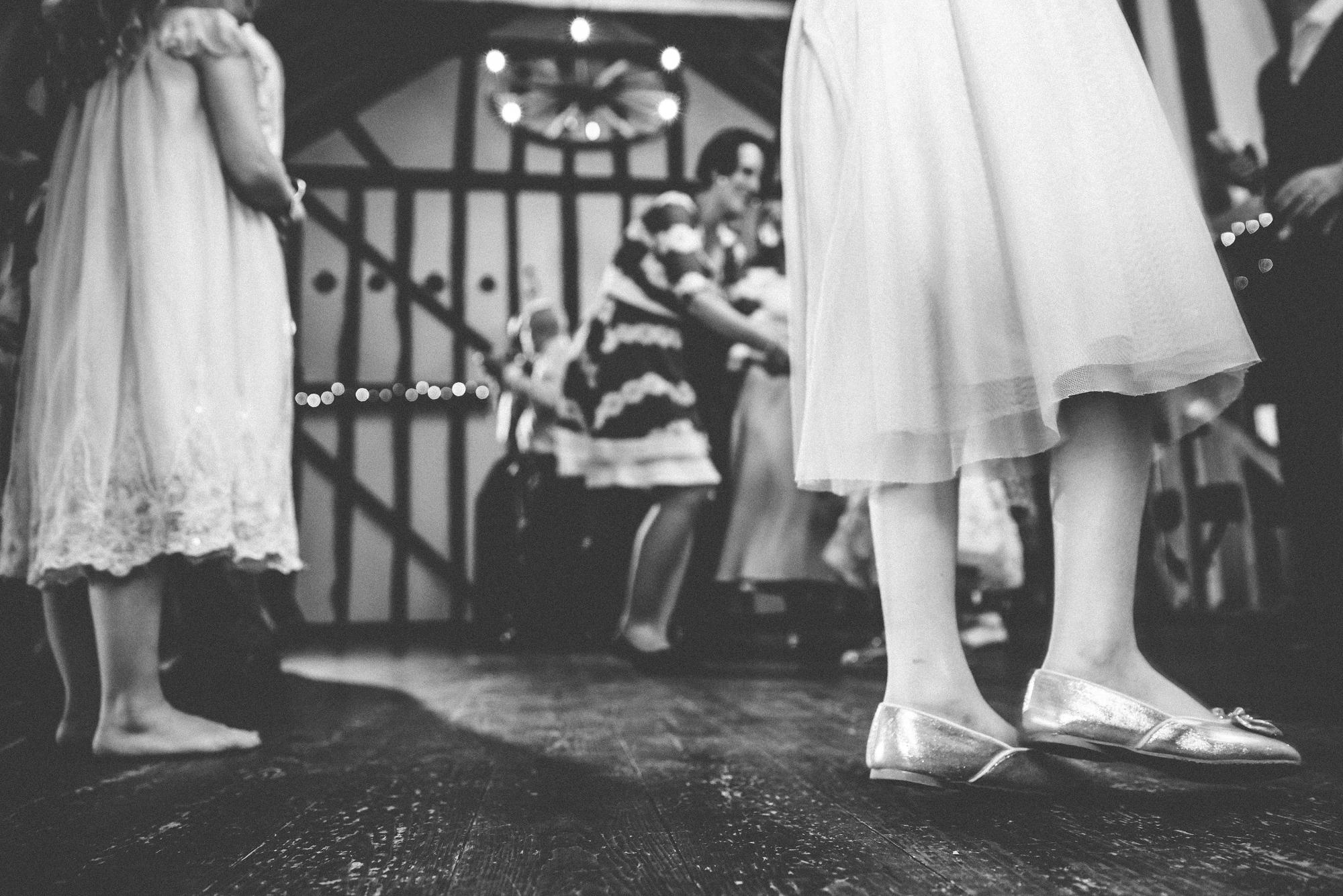 pitt_hall_barn_wedding_0113