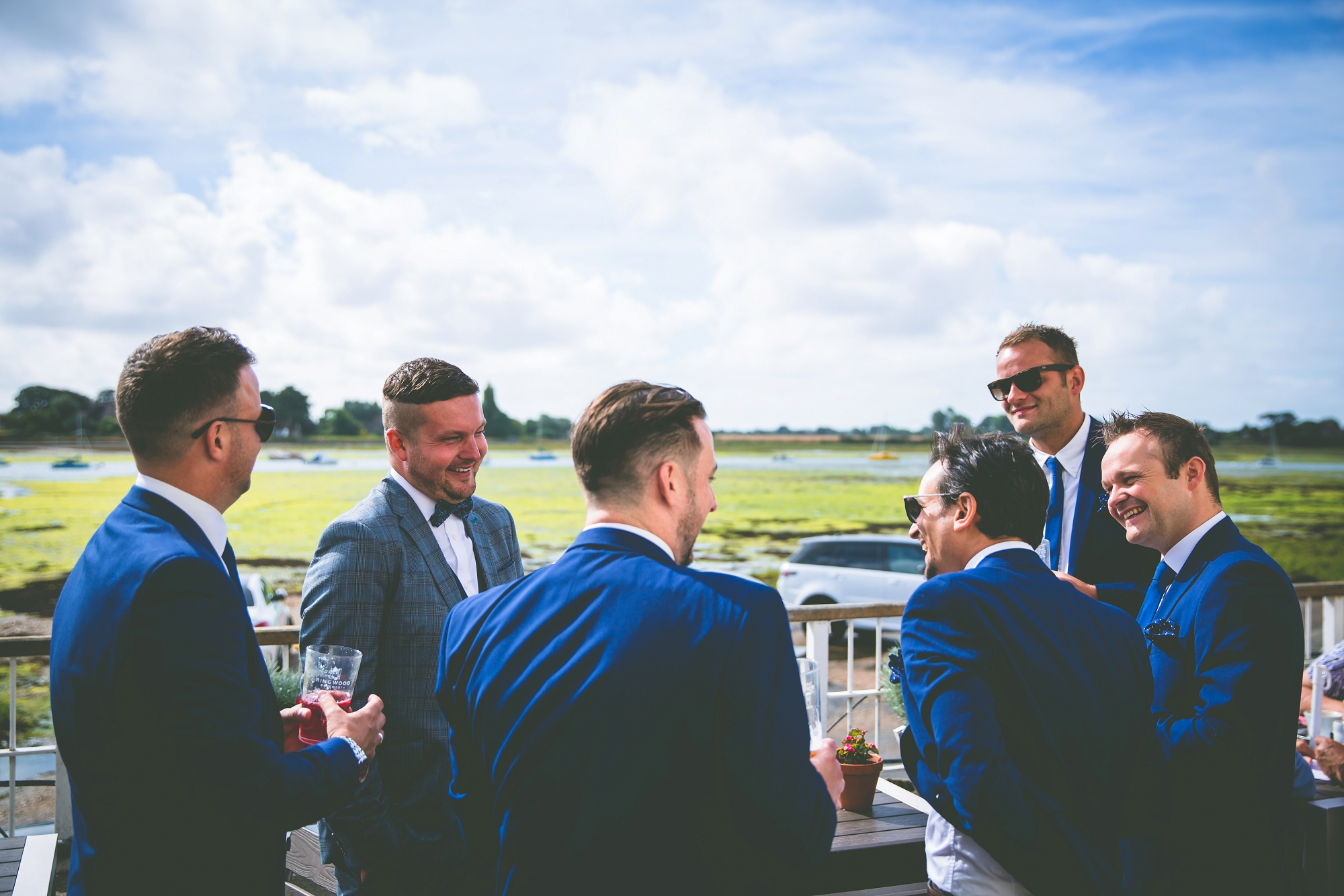 goodwood_estate_wedding_0009