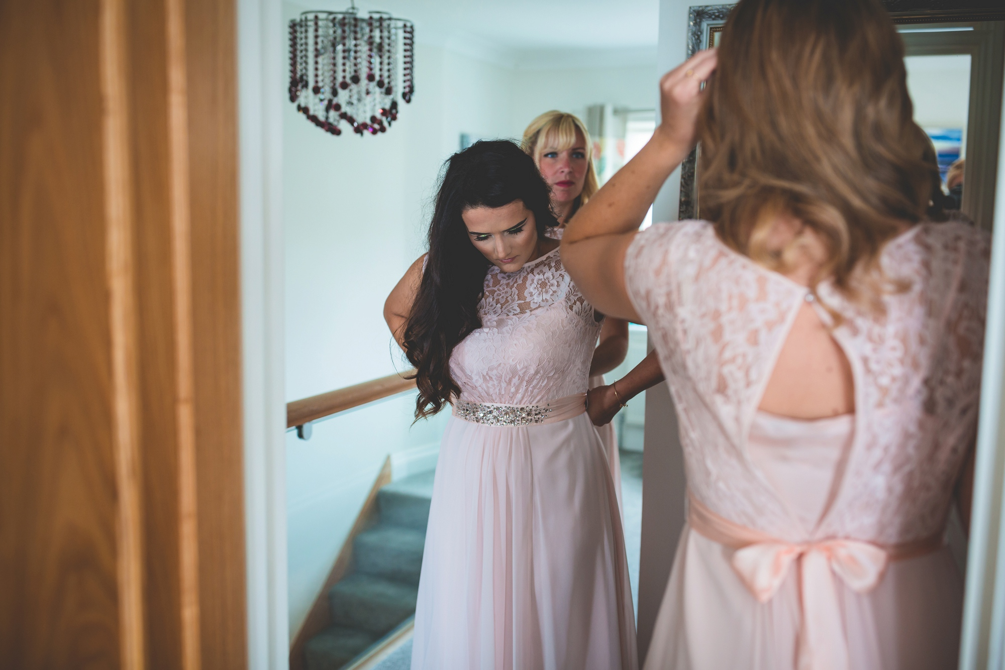 goodwood_estate_wedding_0012