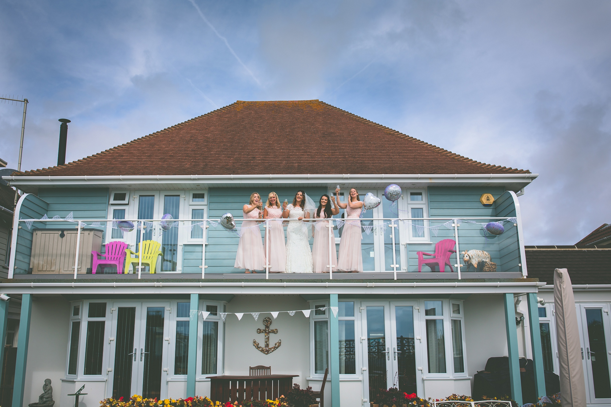 goodwood_estate_wedding_0018
