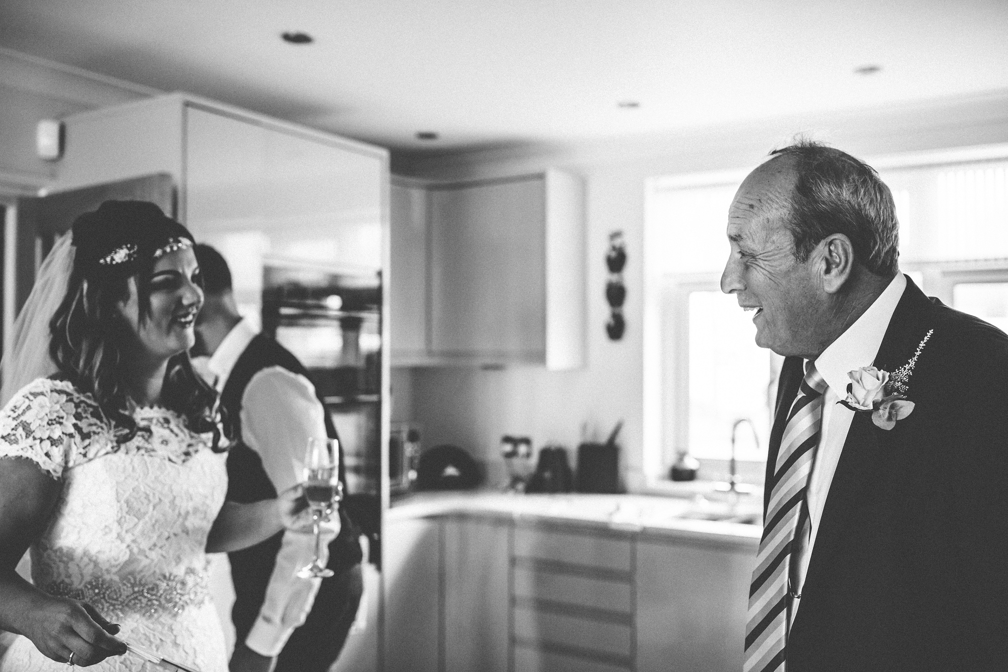 goodwood_estate_wedding_0021