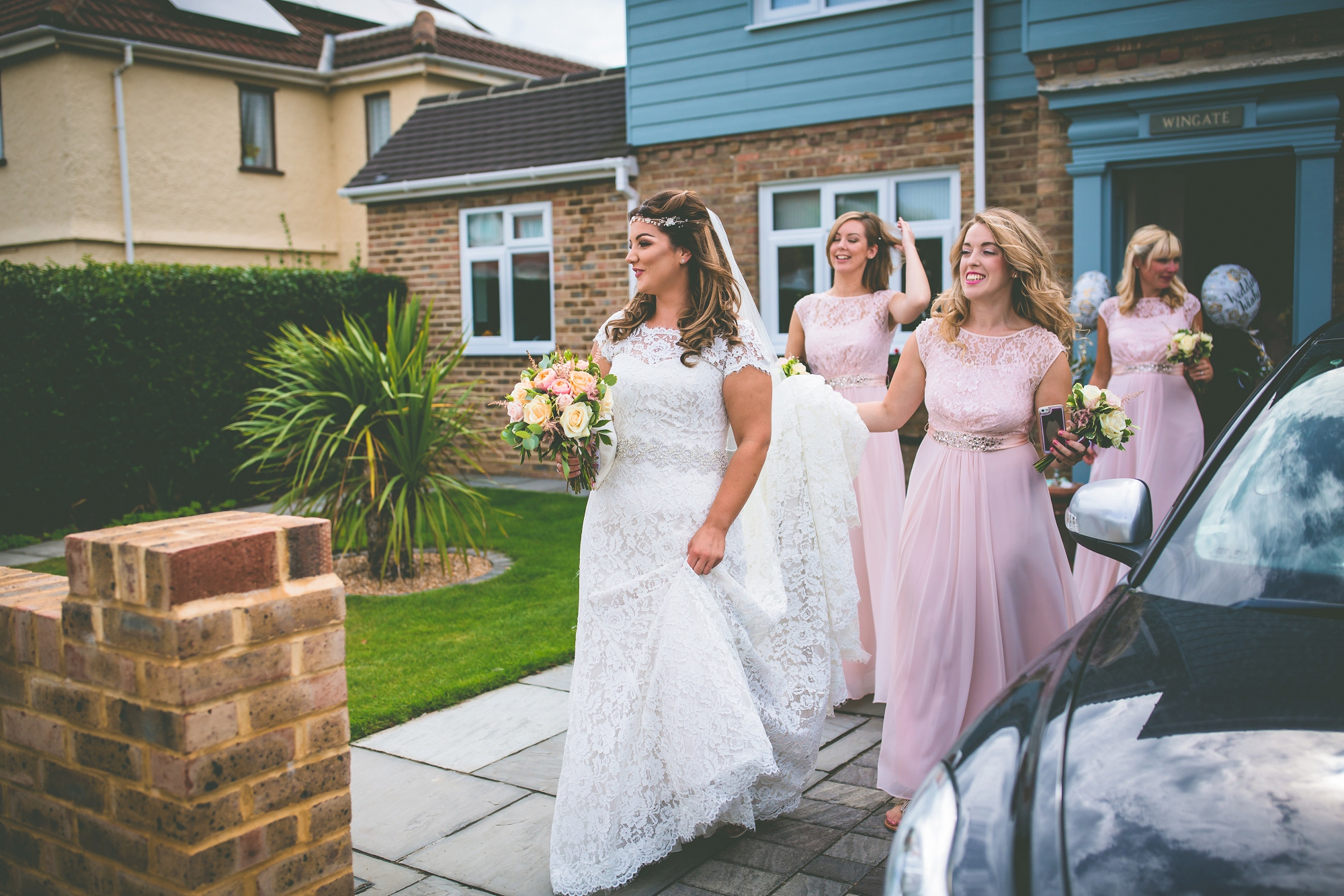 goodwood_estate_wedding_0025