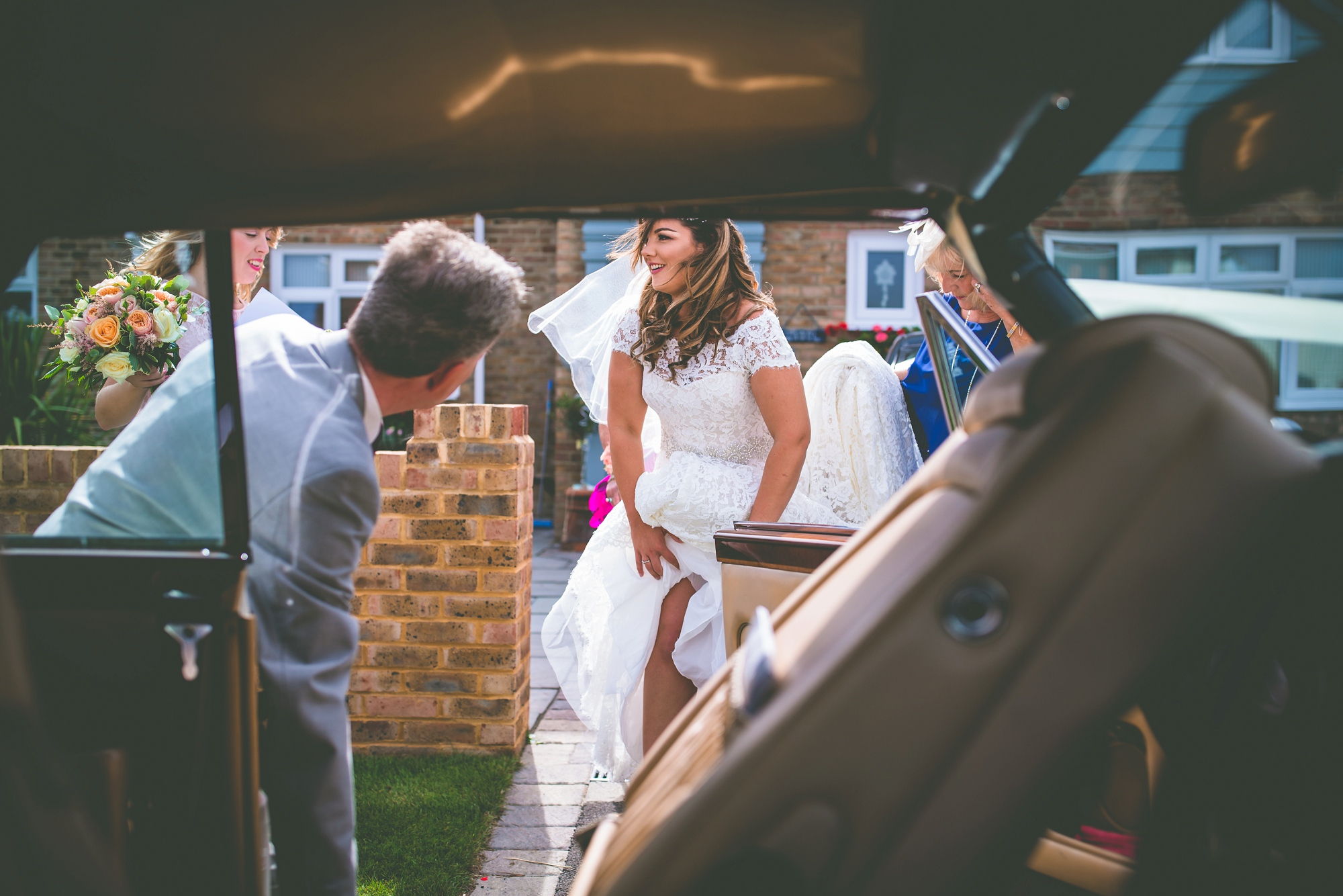goodwood_estate_wedding_0027