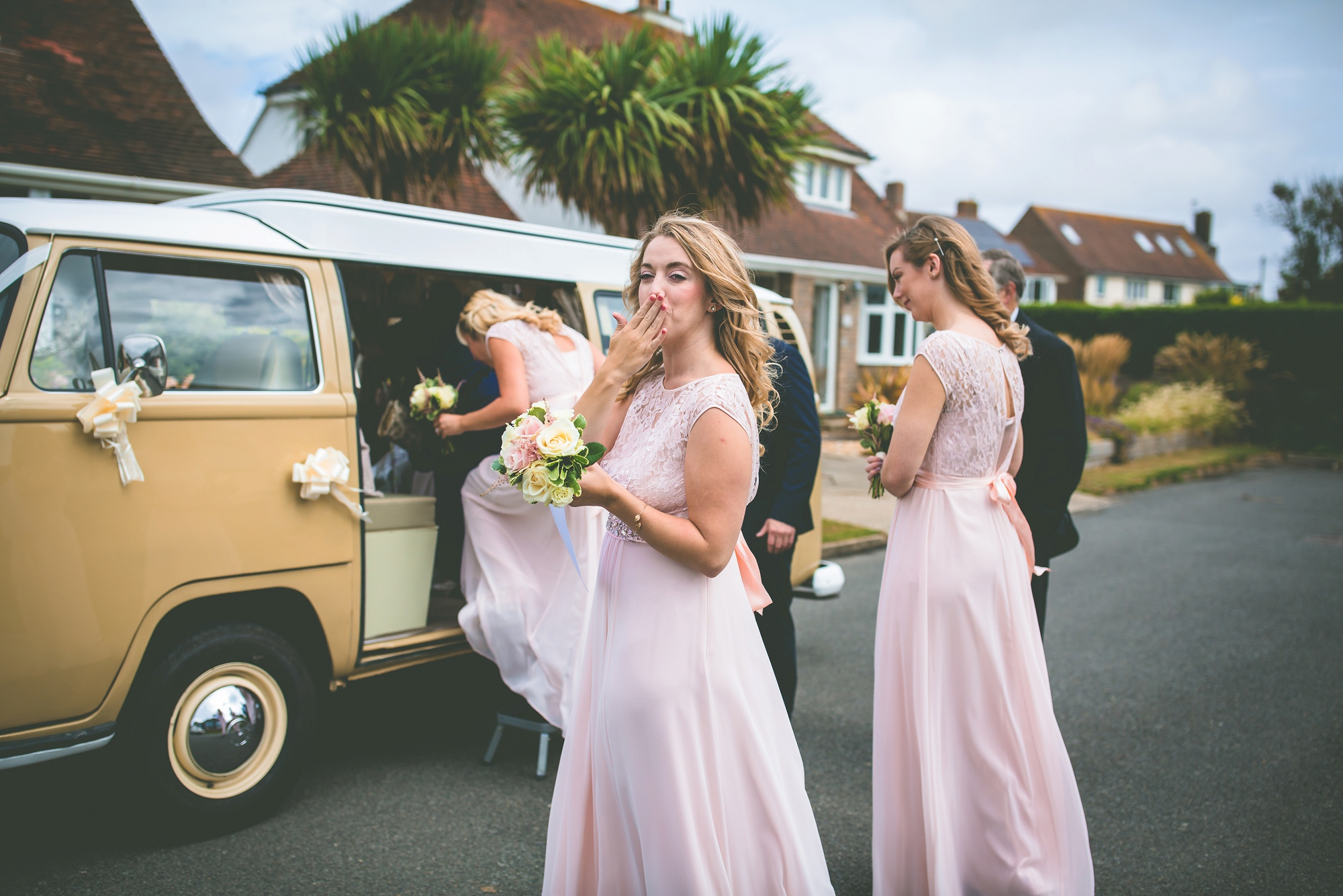 goodwood_estate_wedding_0028