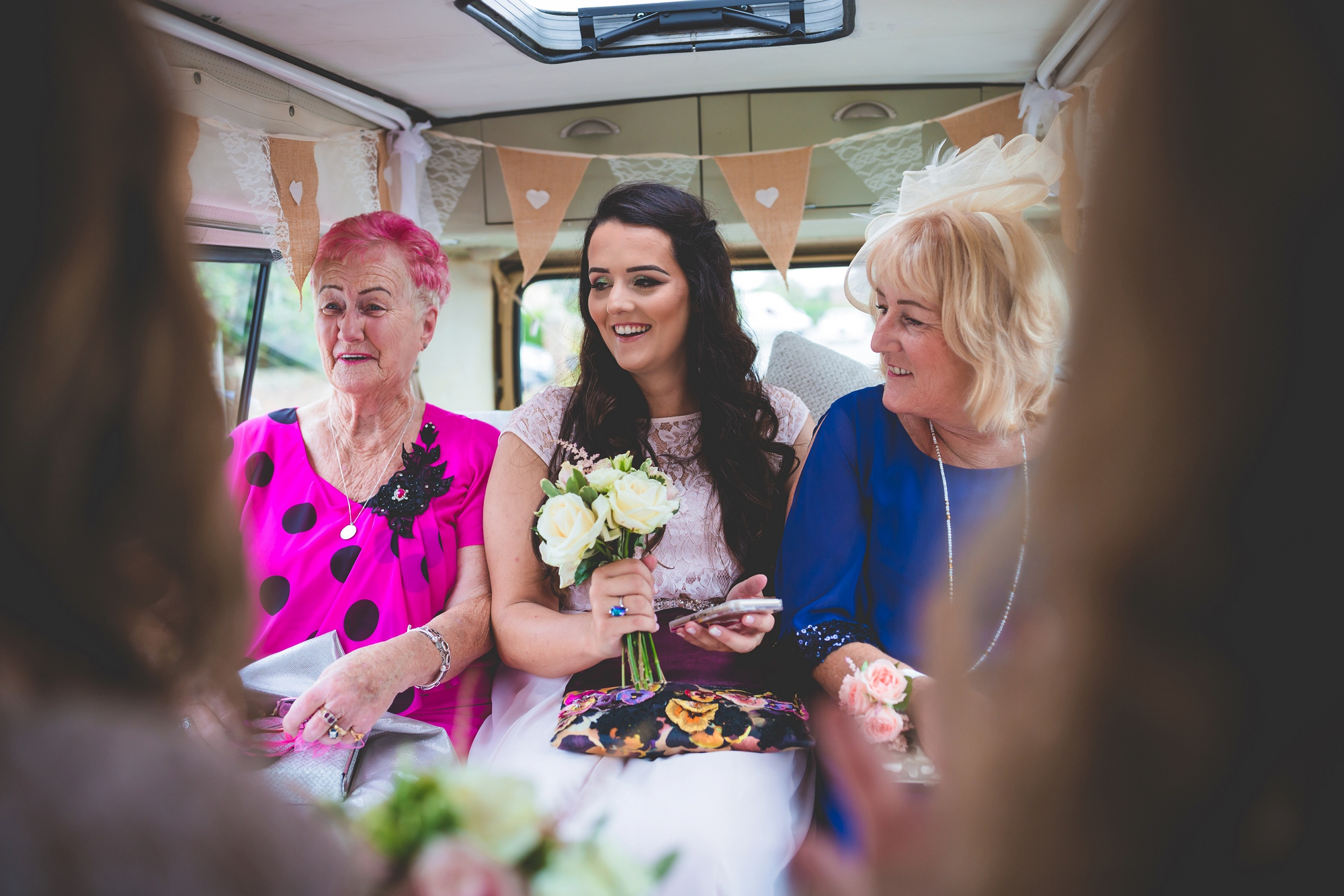 goodwood_estate_wedding_0030