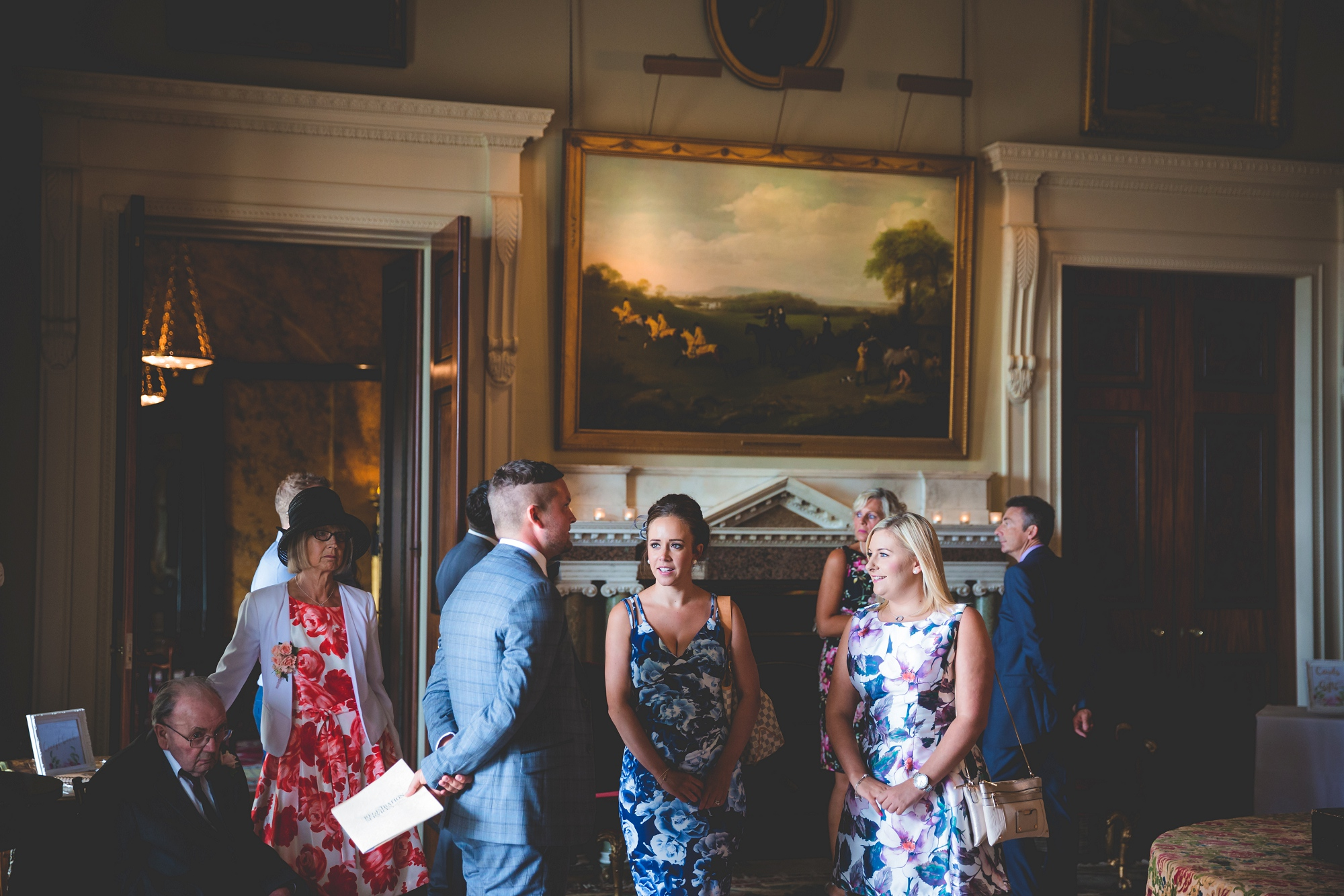 goodwood_estate_wedding_0031