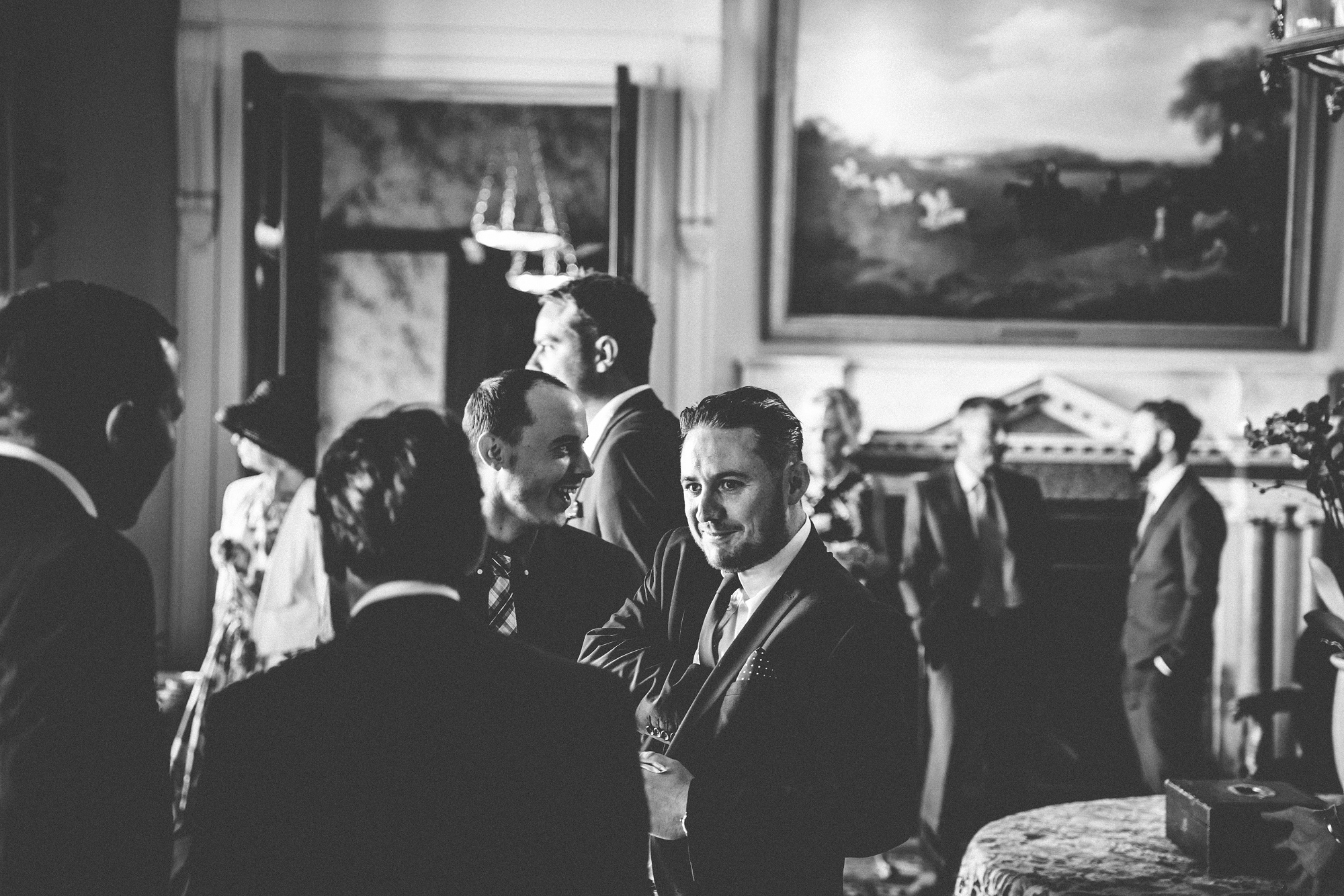 goodwood_estate_wedding_0033