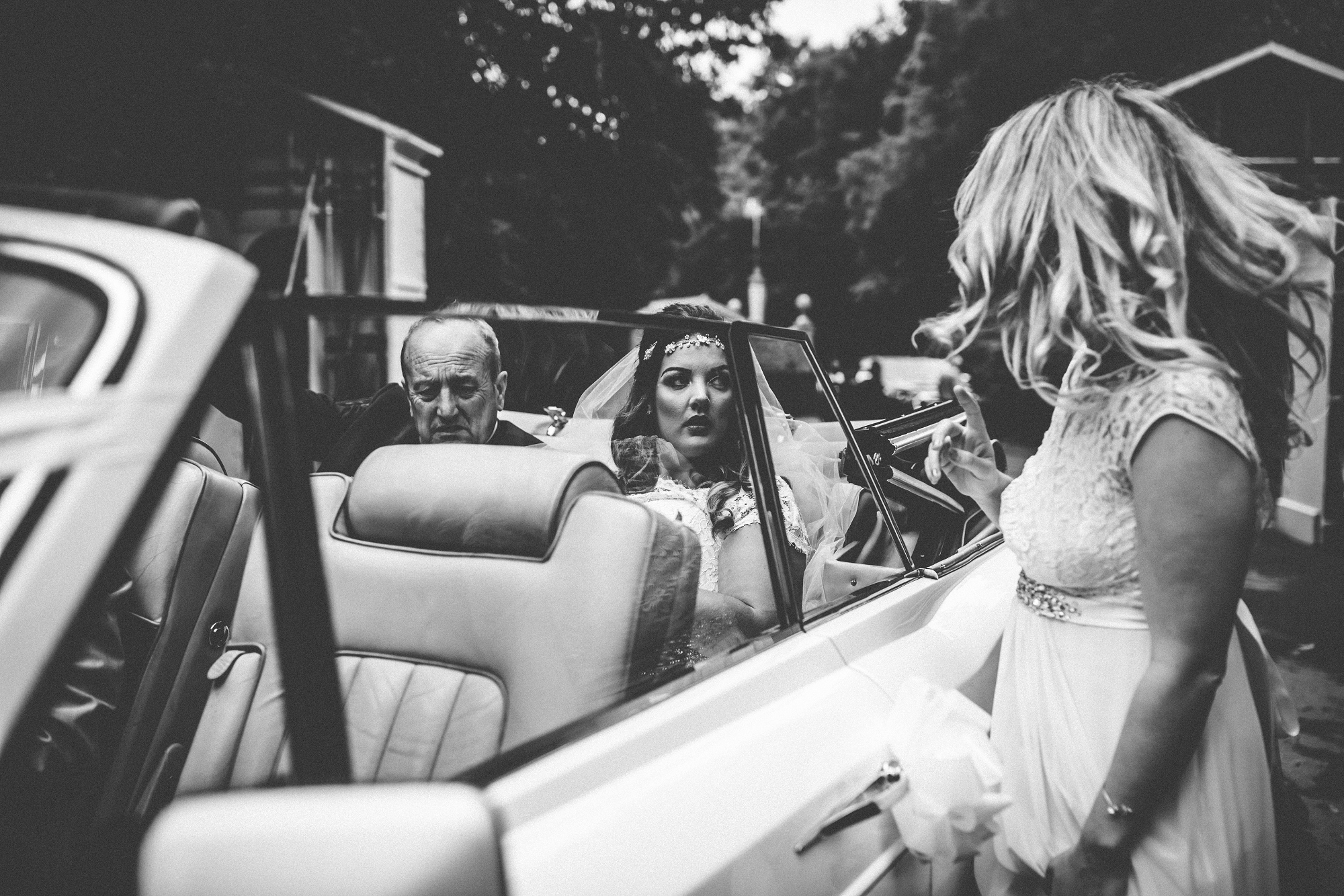 goodwood_estate_wedding_0035