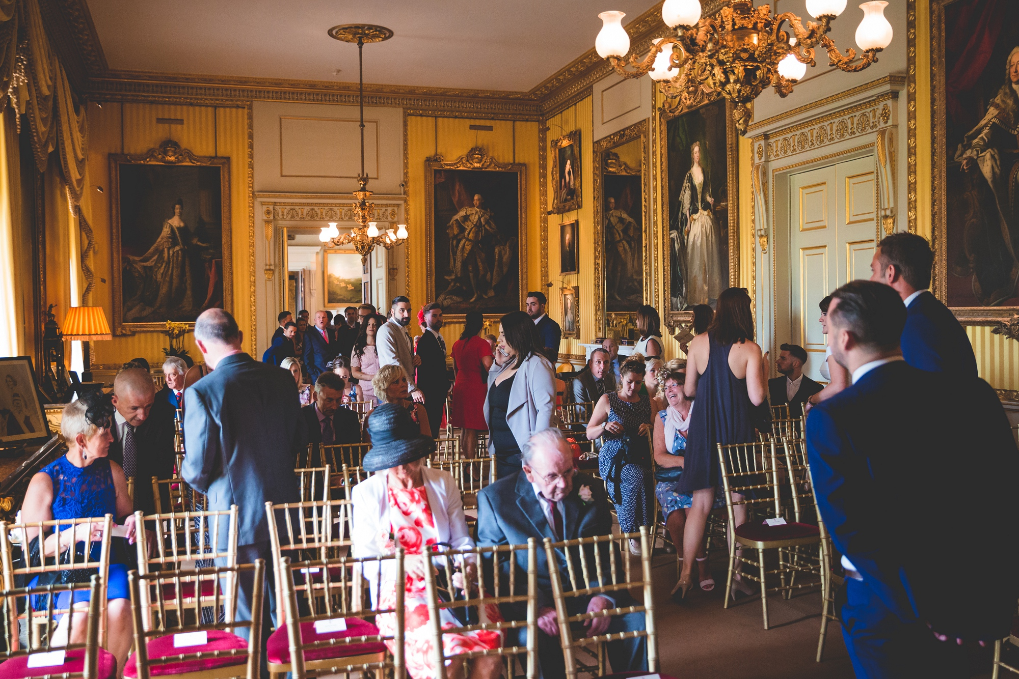 goodwood_estate_wedding_0036