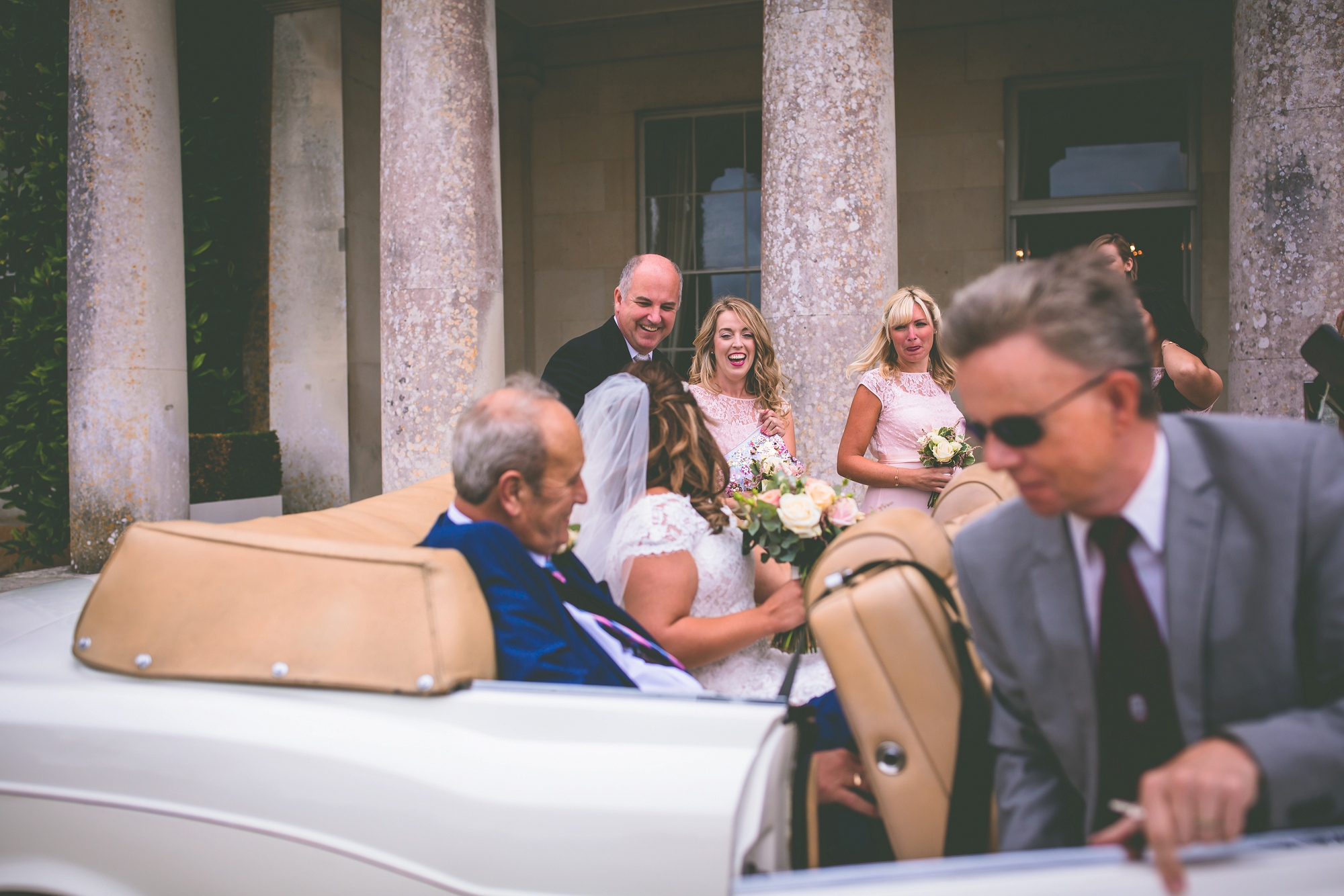 goodwood_estate_wedding_0039
