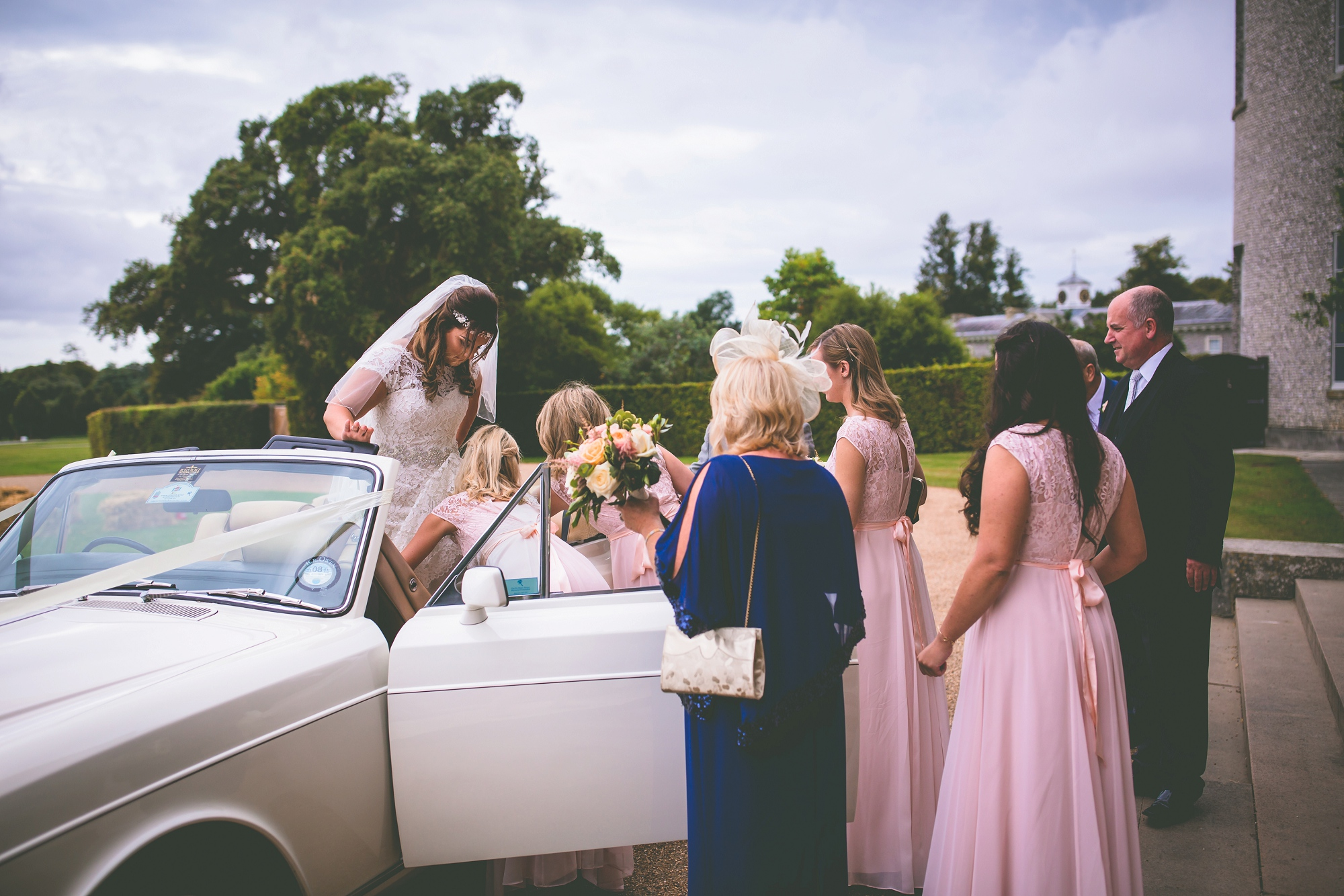 goodwood_estate_wedding_0040