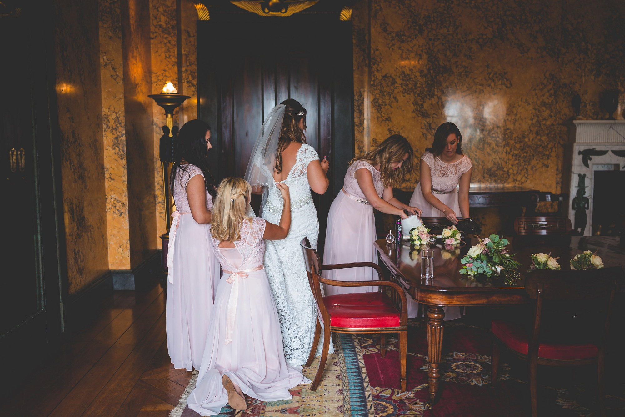 goodwood_estate_wedding_0041