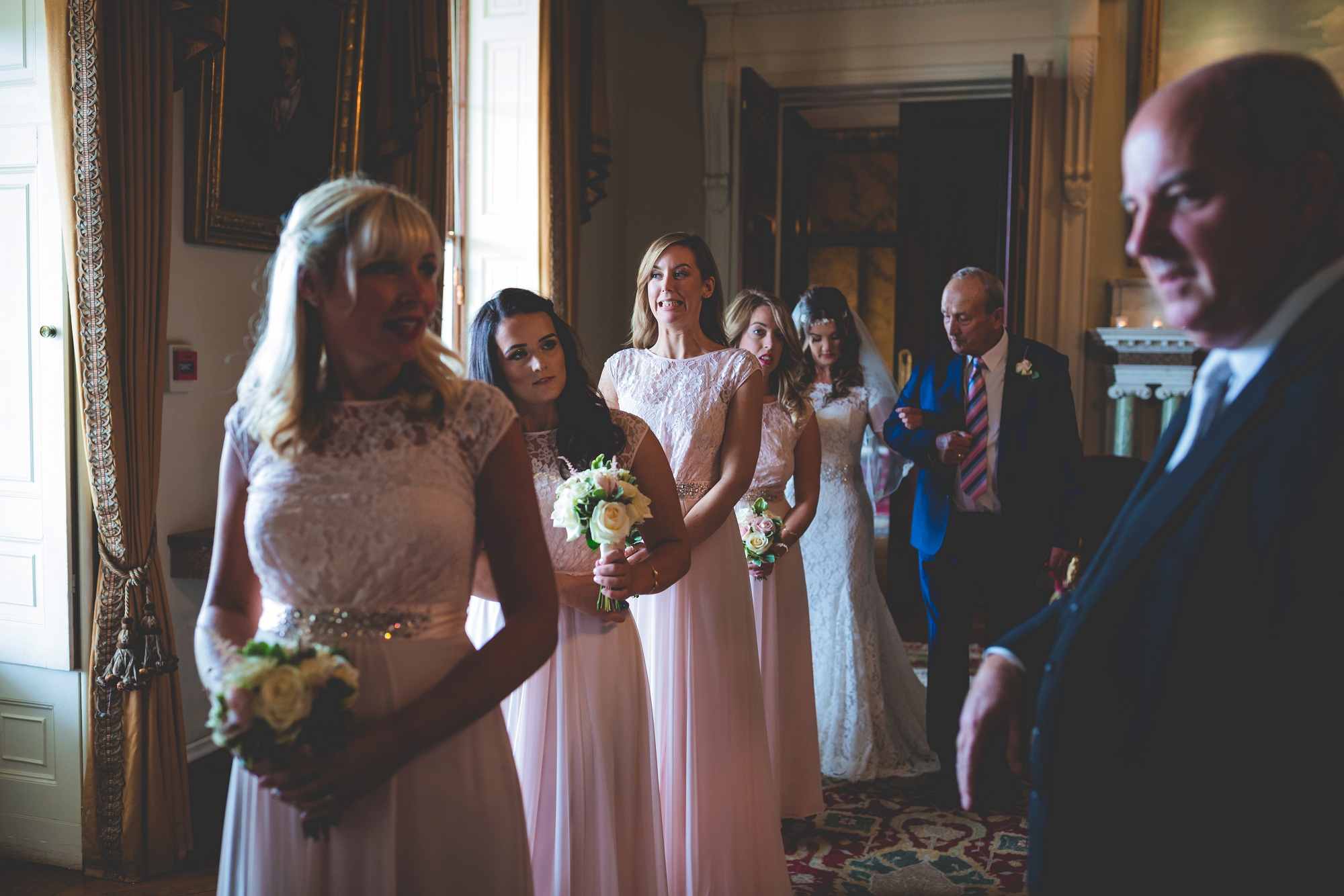 goodwood_estate_wedding_0043