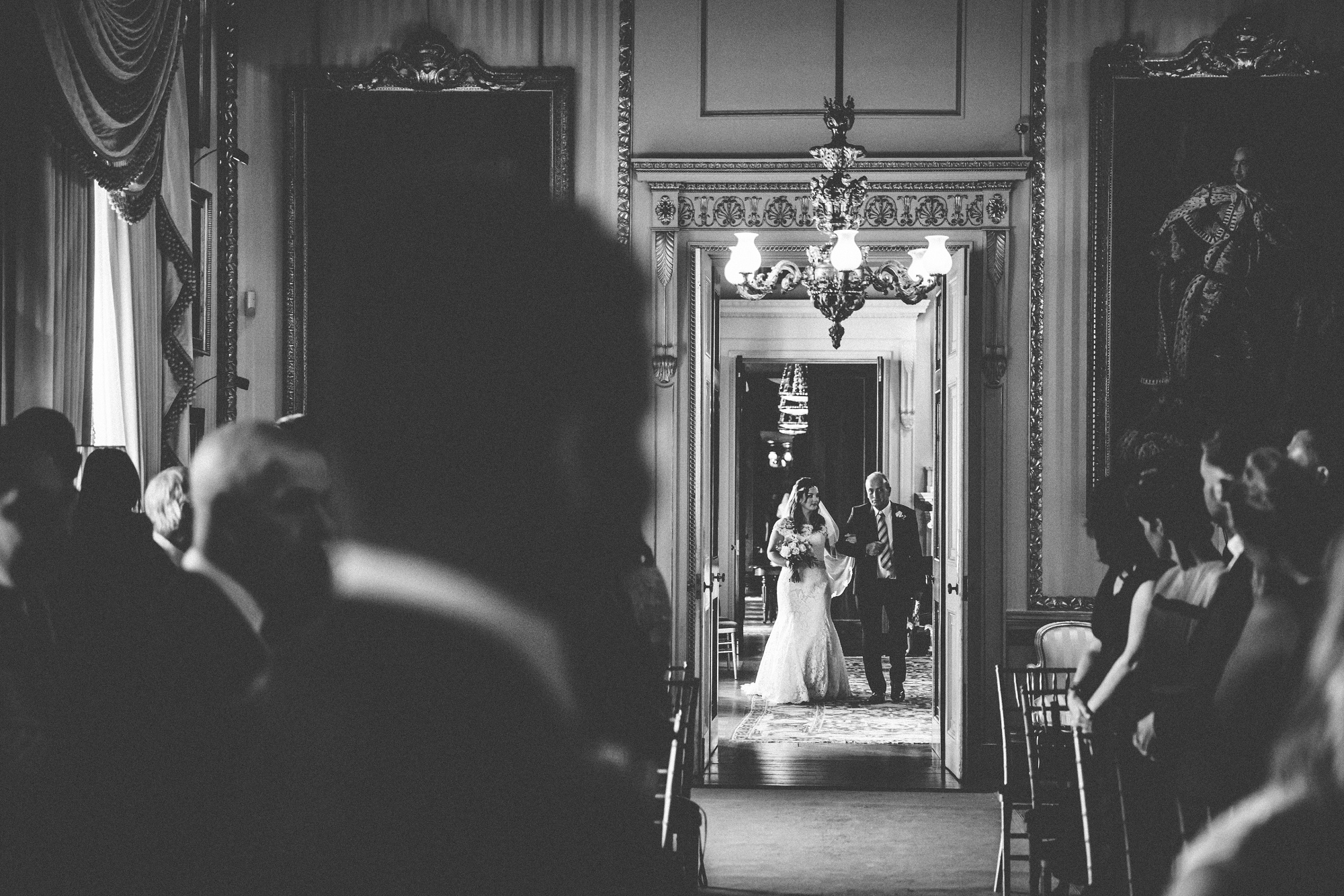 goodwood_estate_wedding_0046
