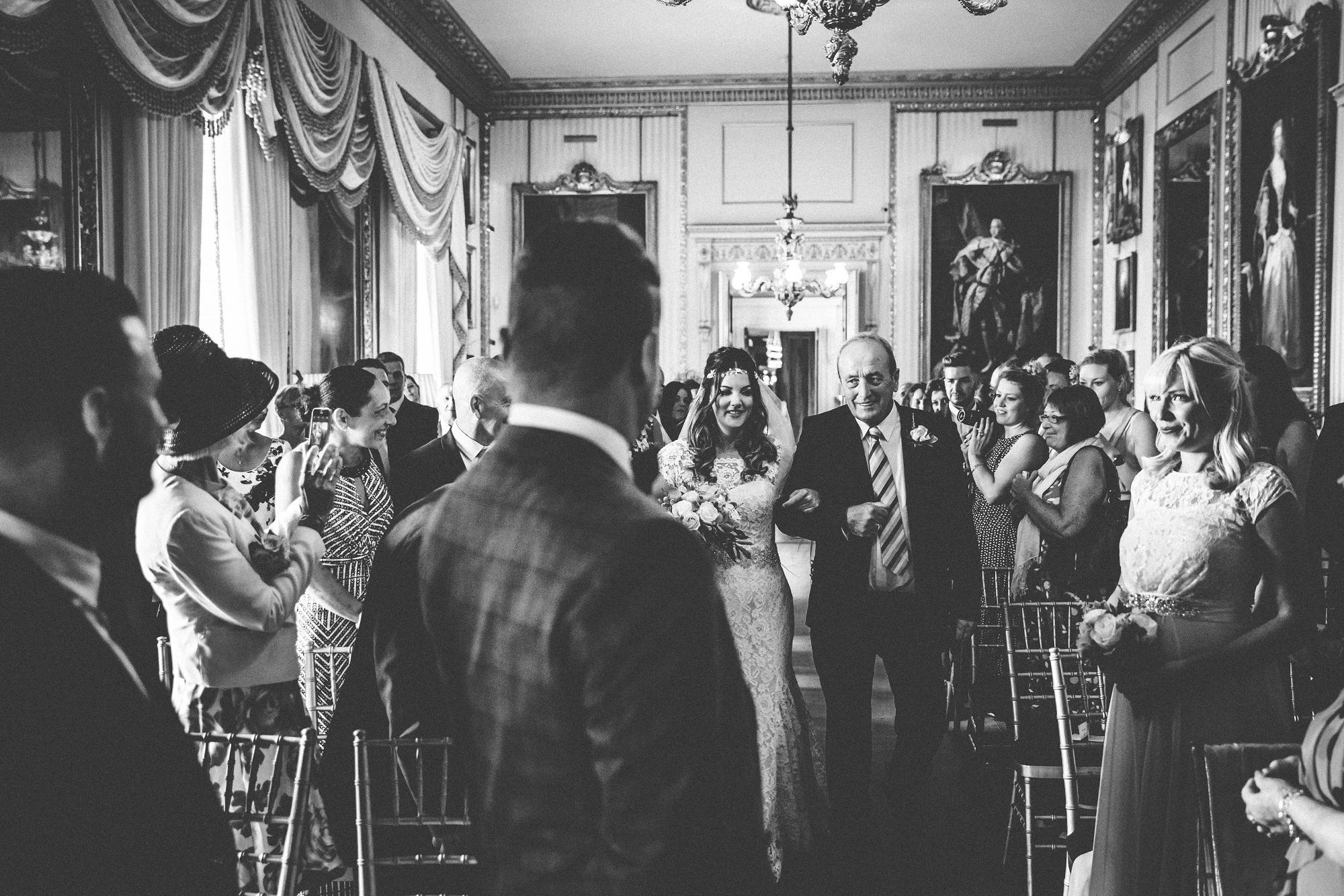 goodwood_estate_wedding_0047