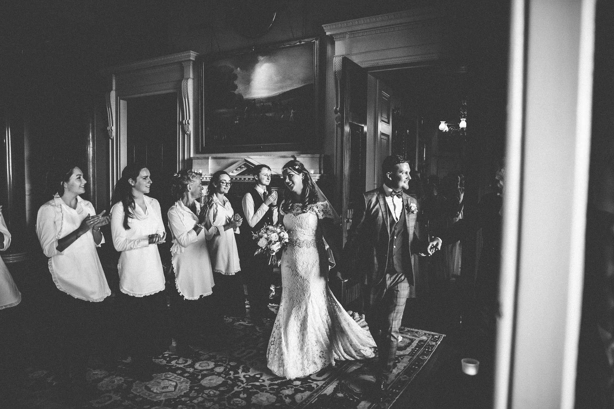 goodwood_estate_wedding_0055