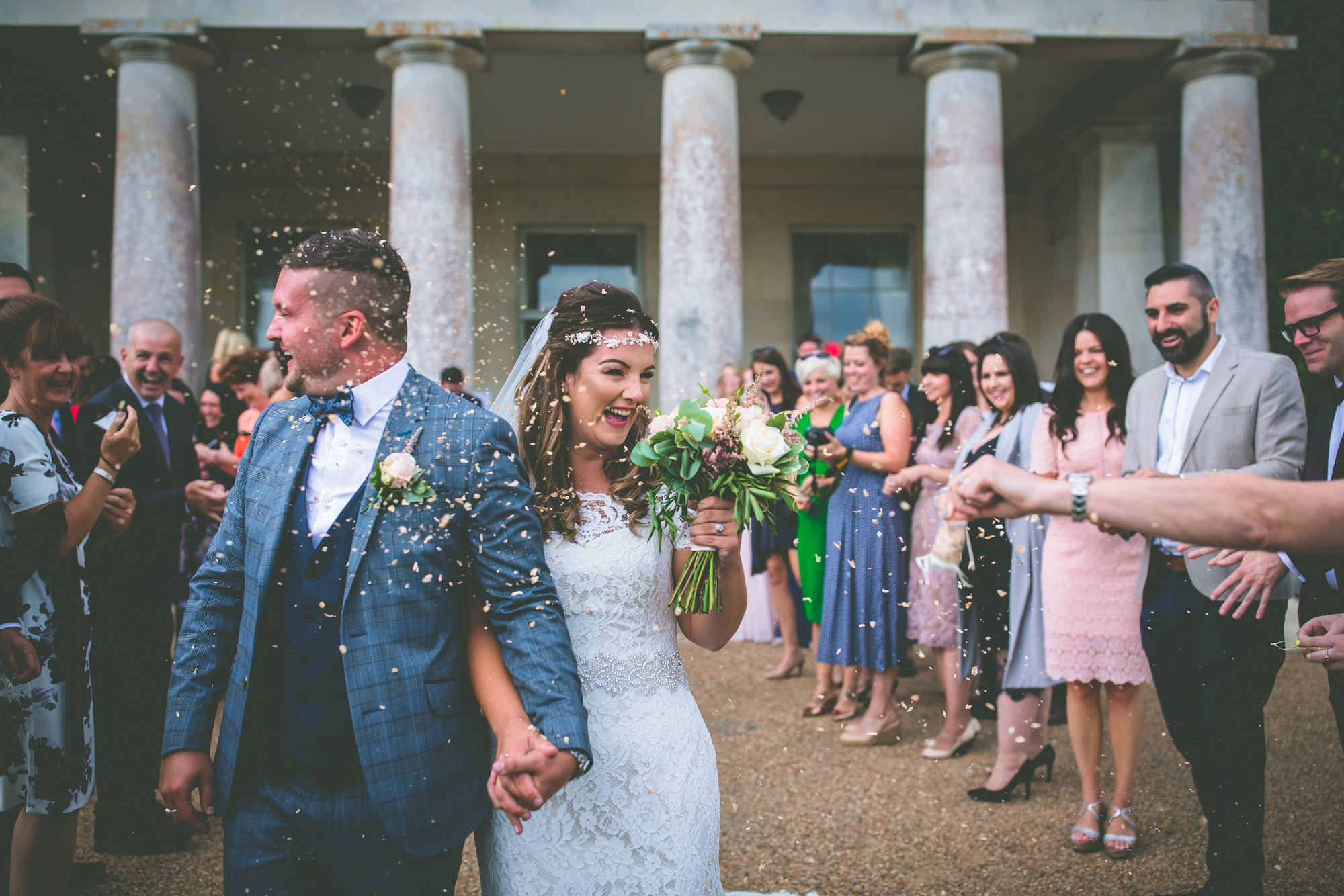 goodwood_estate_wedding_0057