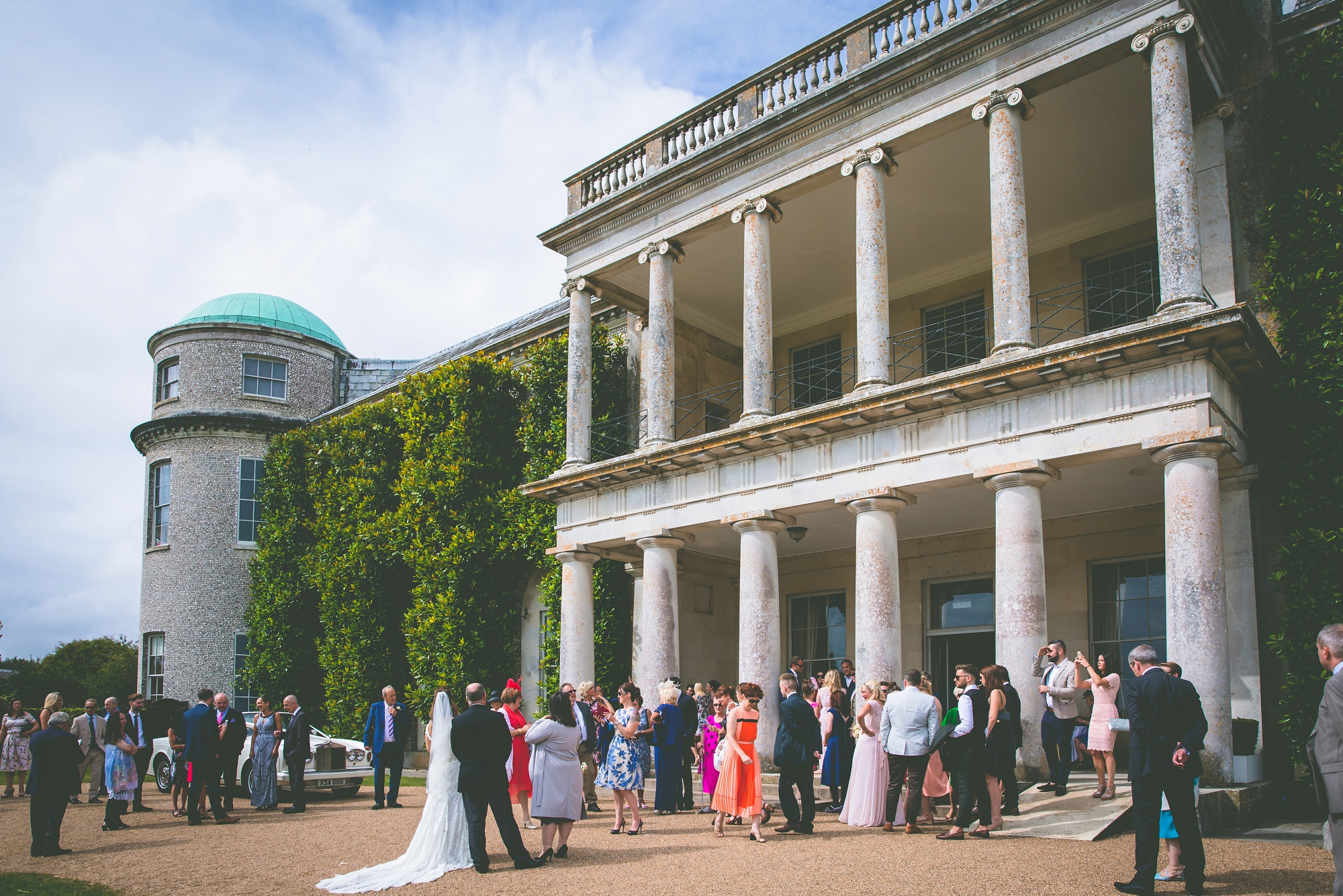 goodwood_estate_wedding_0059