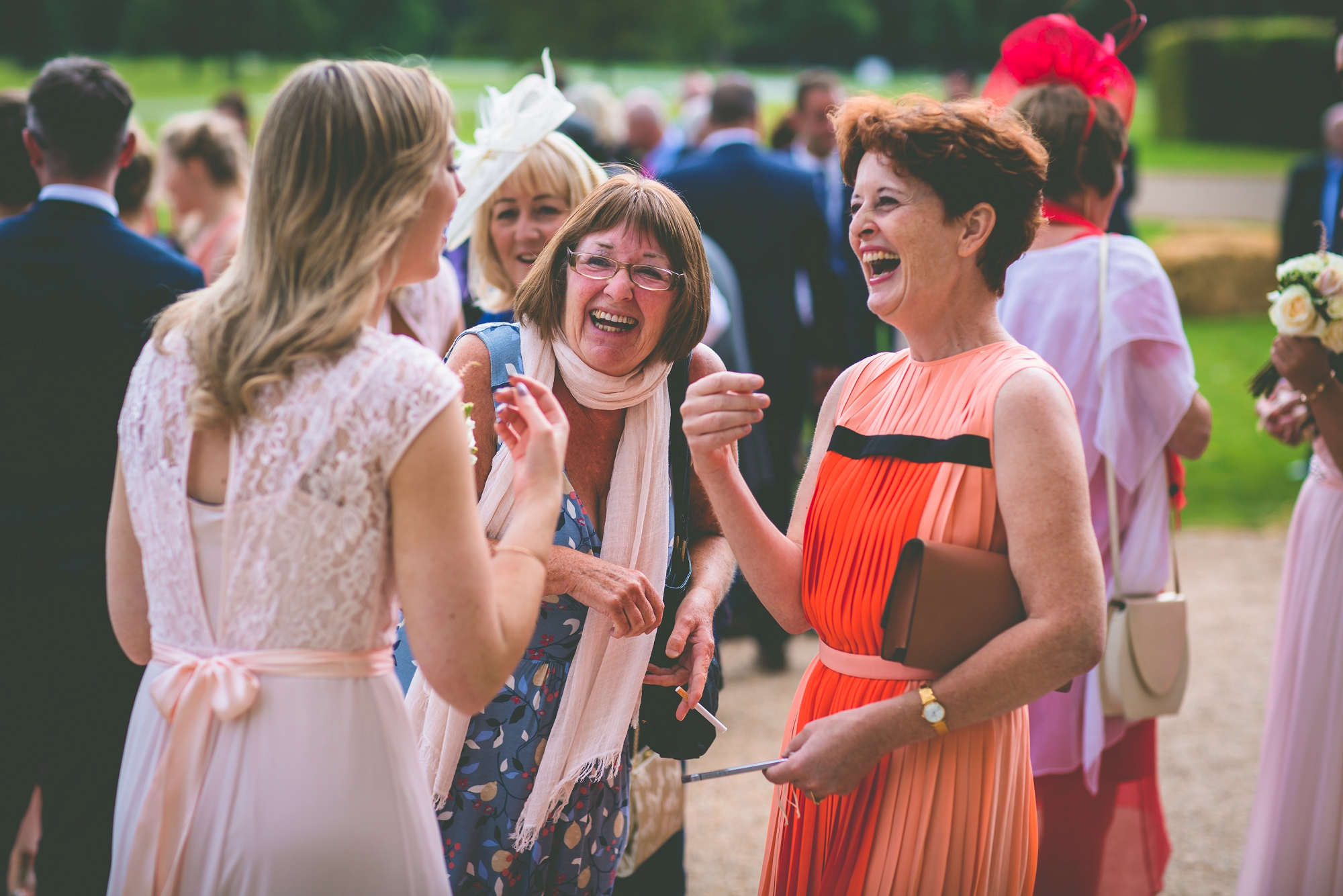 goodwood_estate_wedding_0061