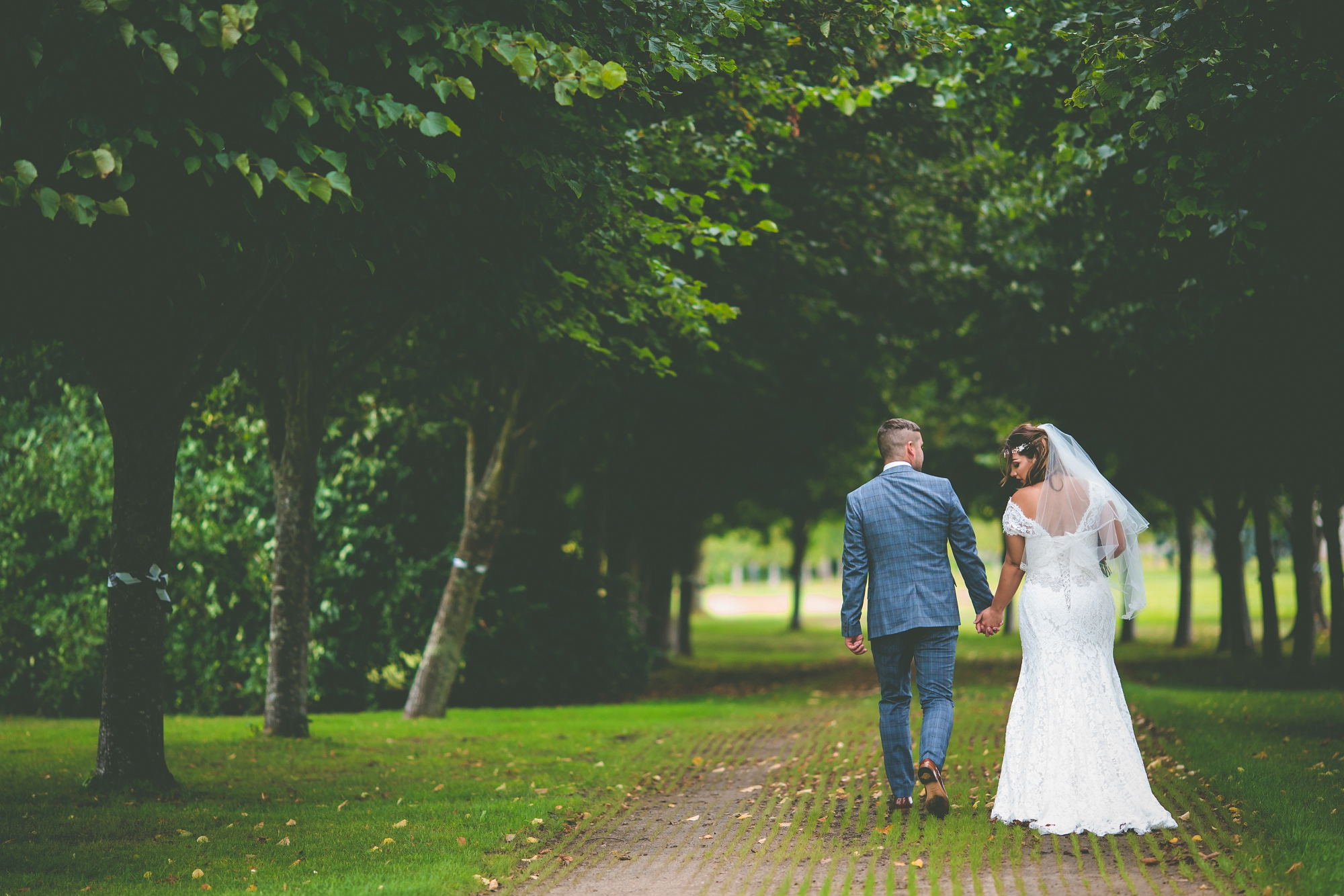 goodwood_estate_wedding_0067