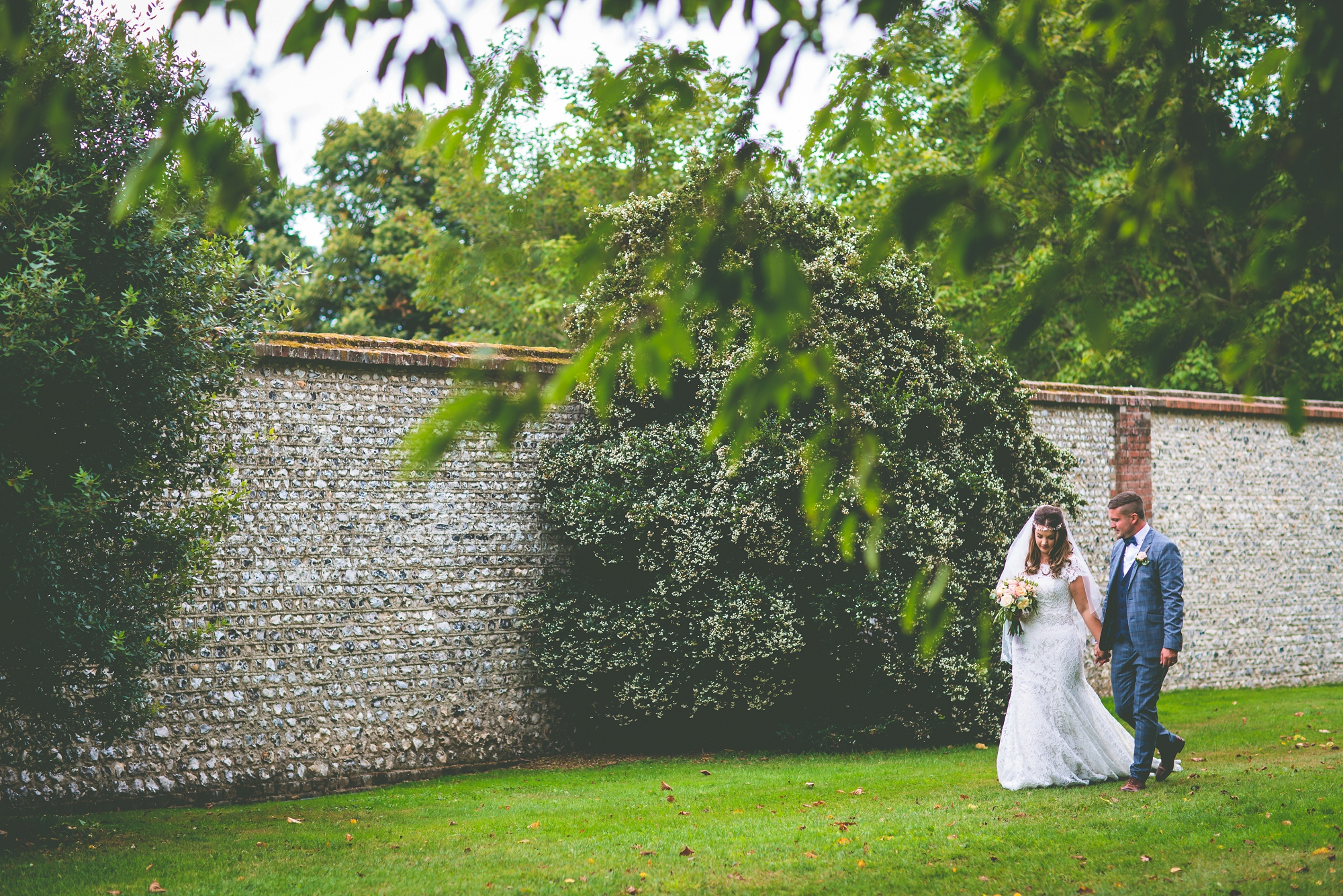 goodwood_estate_wedding_0068