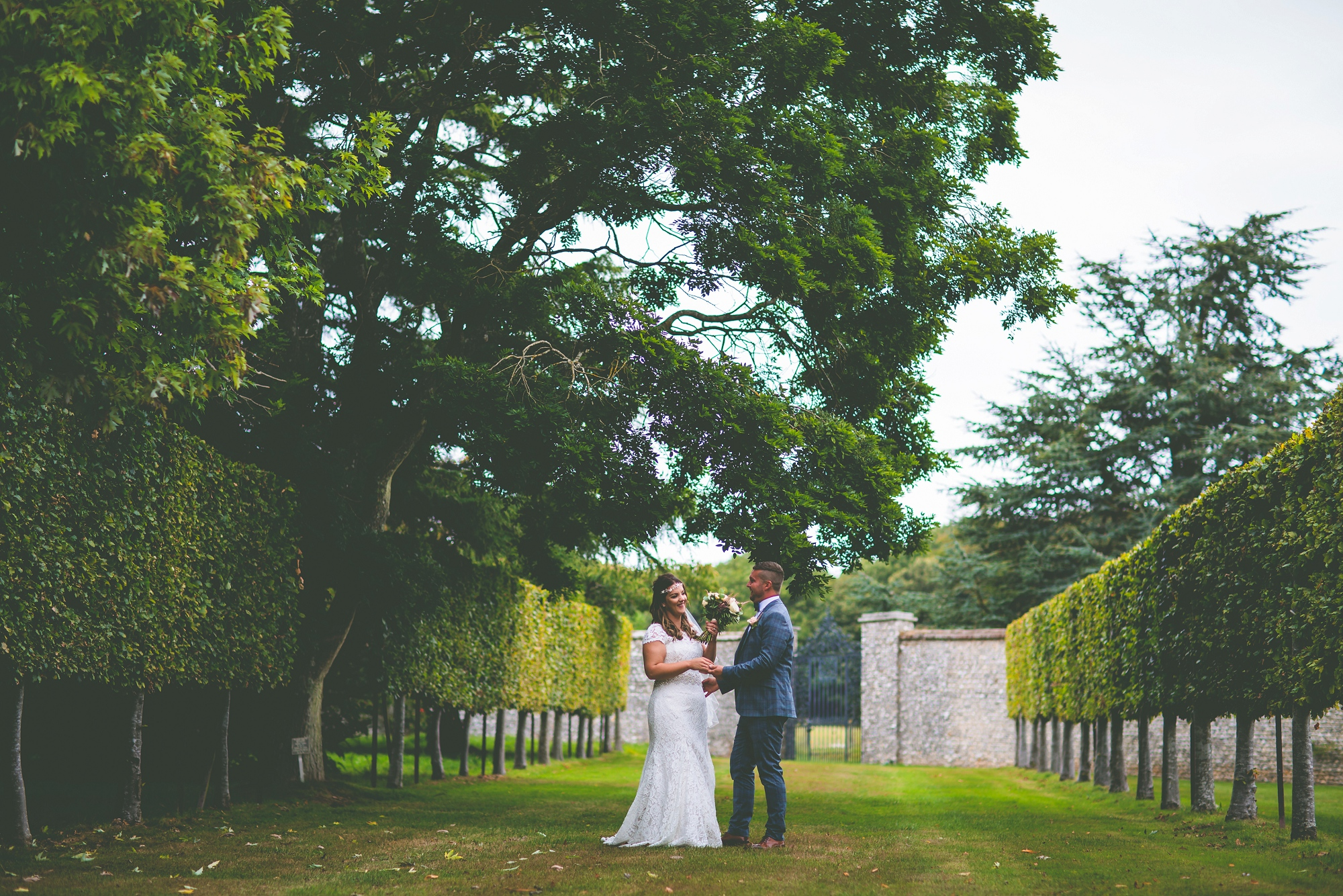 goodwood_estate_wedding_0071