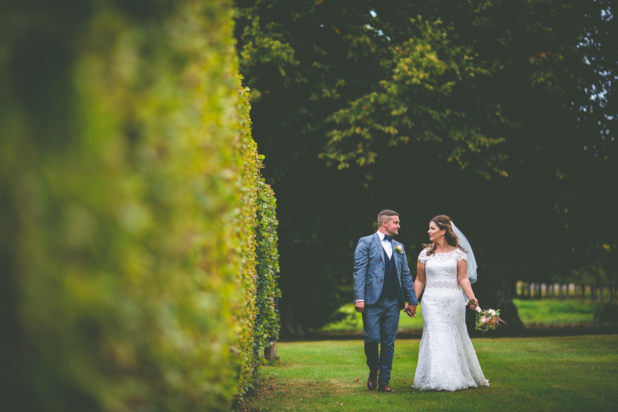 goodwood_estate_wedding_0073