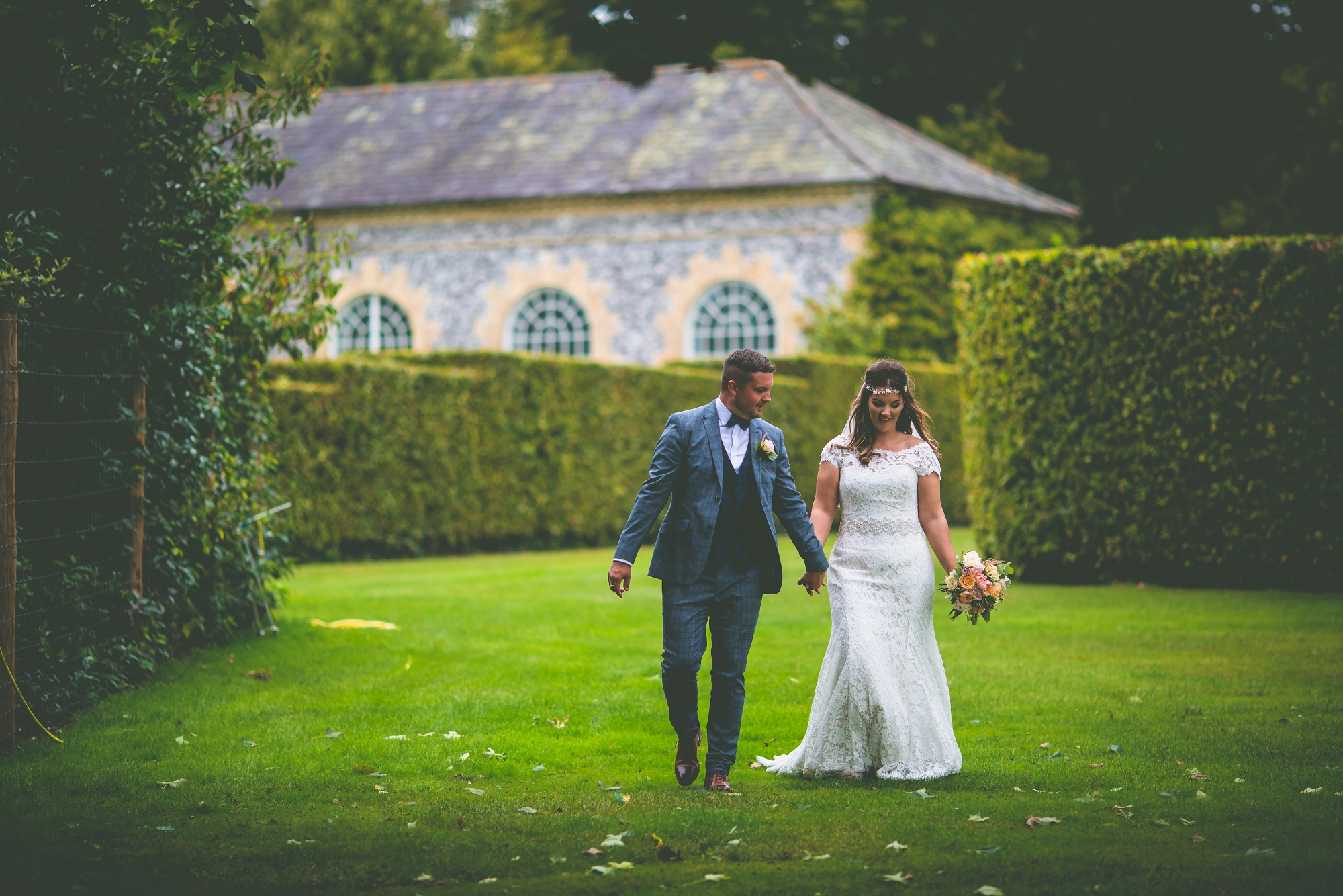 goodwood_estate_wedding_0074