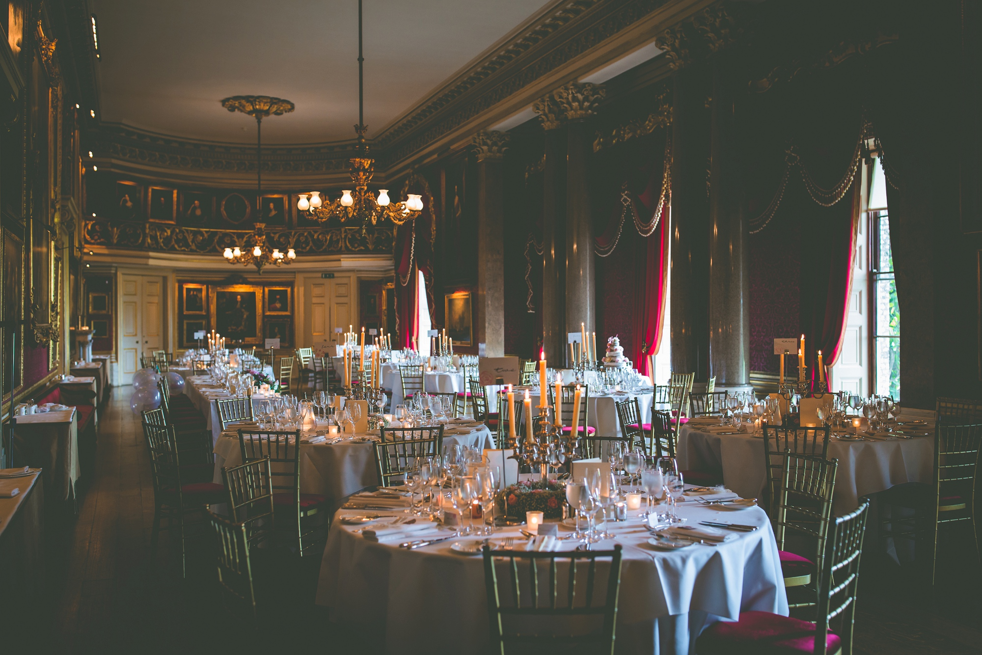 goodwood_estate_wedding_0075